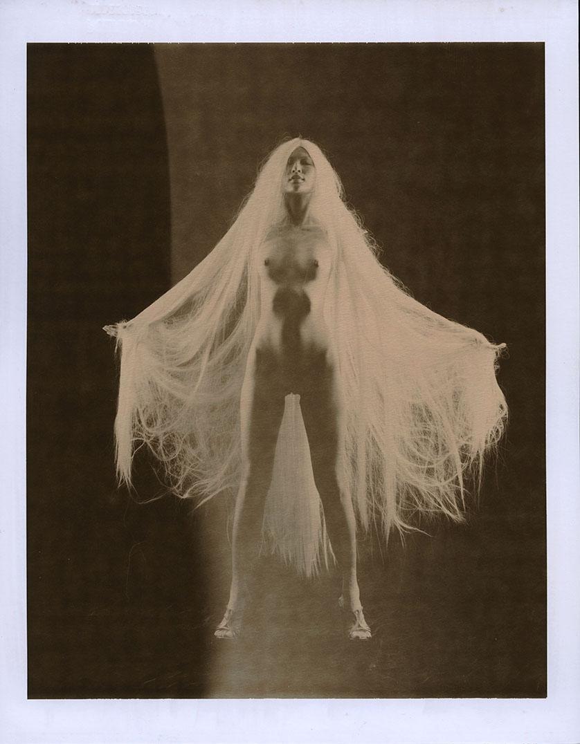 The Brdie with White Hair #13_2001.jpg