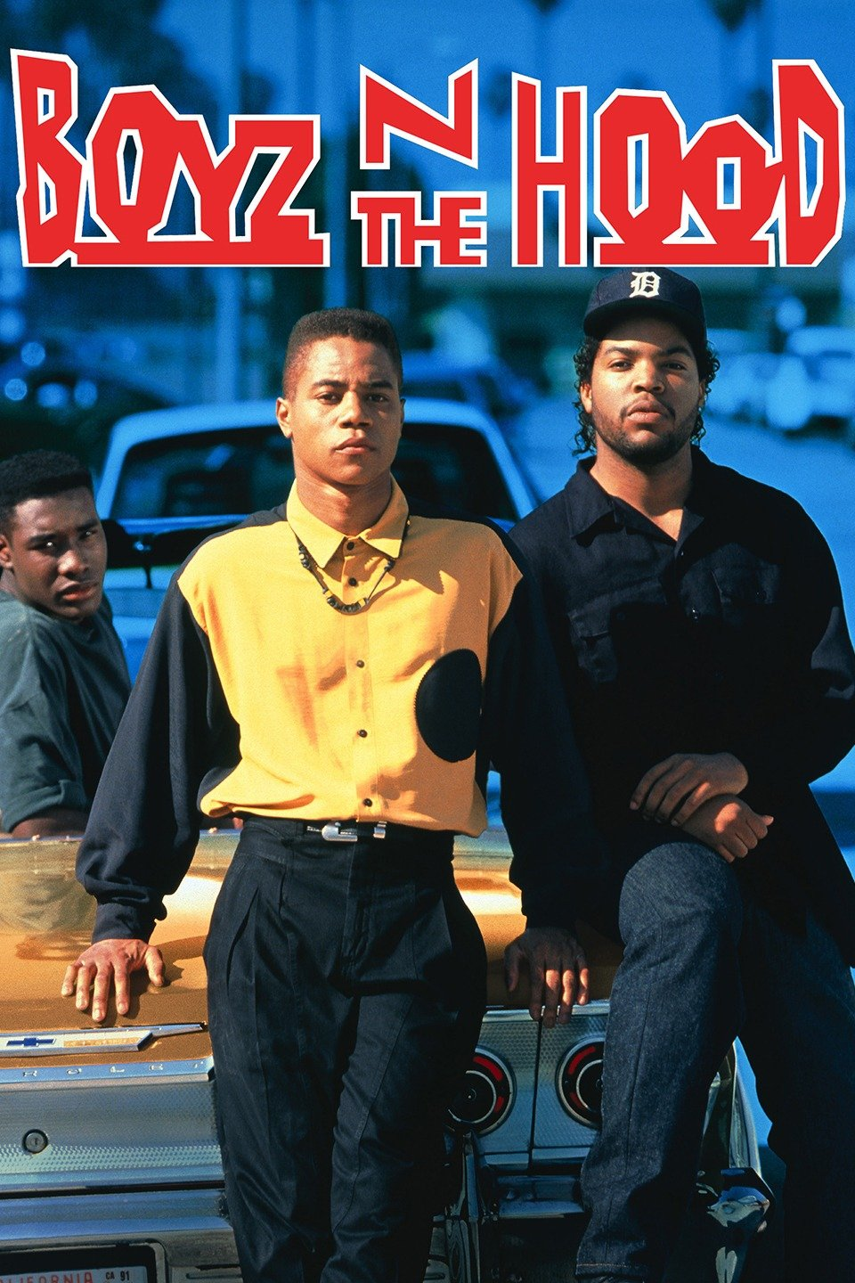 Boyz n the Hood Movie Poster.jpg