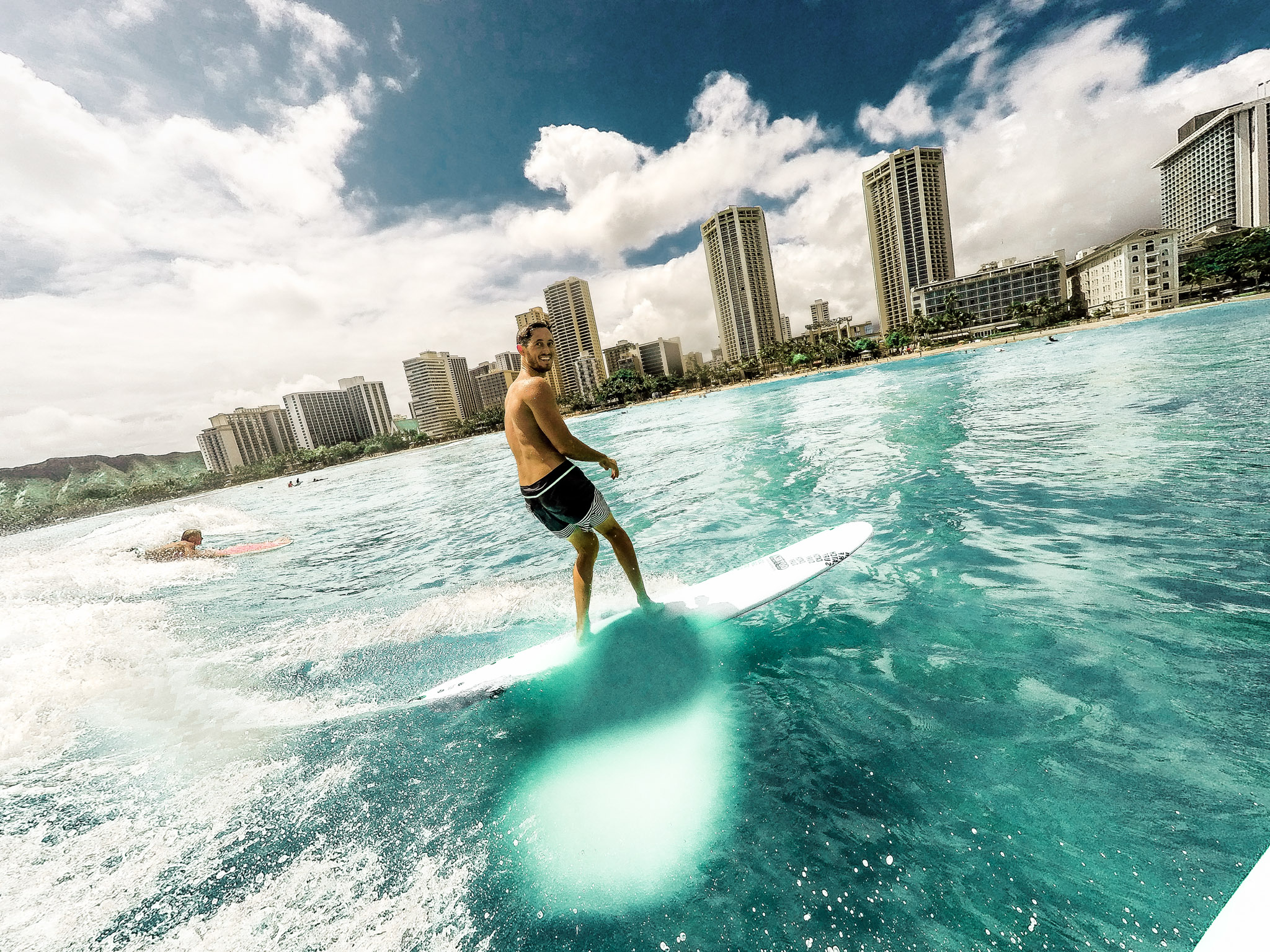 Jon-Olsson-Hawaii.jpg