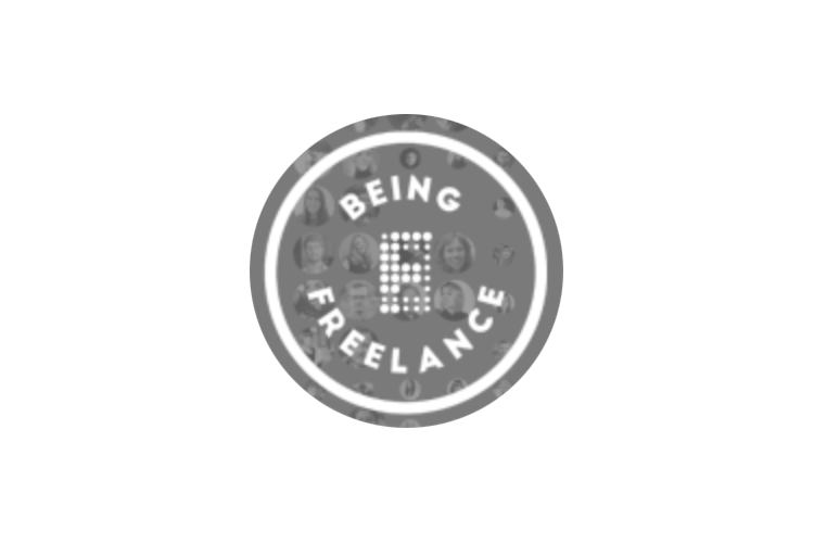 logo-being-freelance.png