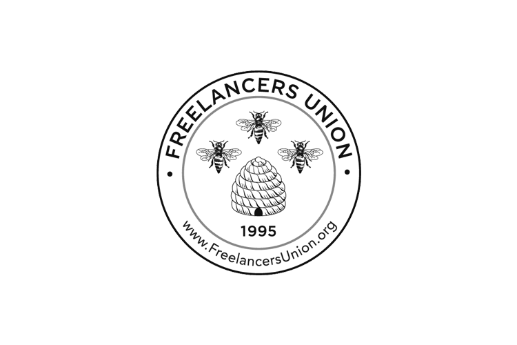 logo-freelancers-union.png