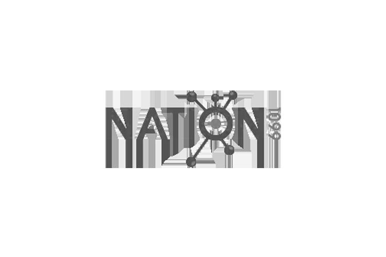 logo-Nation1099.png