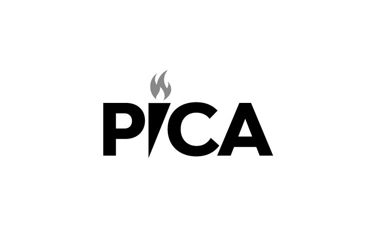 logo-PICA (1).png
