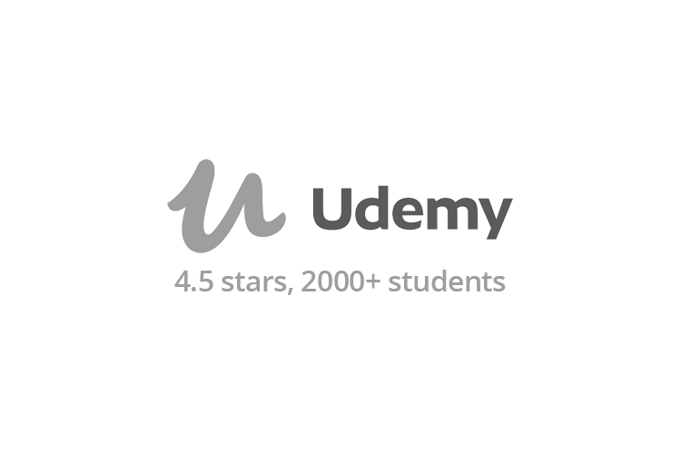 logo-udemy.png