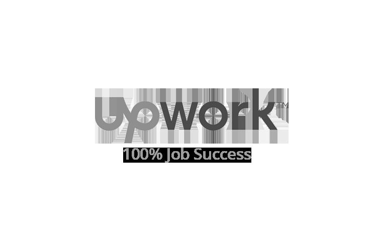 logo-upwork.png