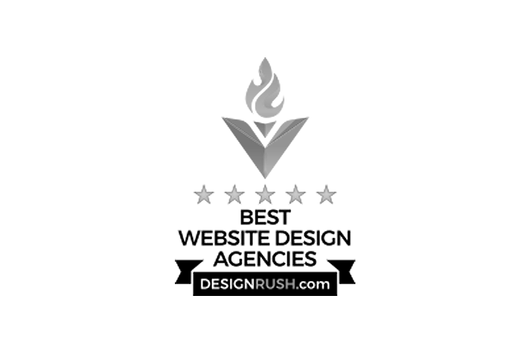logo-design-rush_bw.png