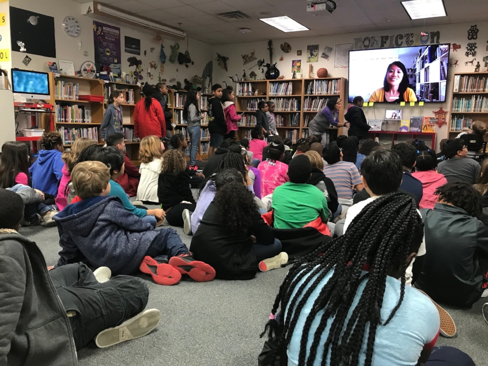 2018 02 Skype Visit Cannady Elementary.jpeg