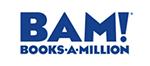 Books a Million button.png