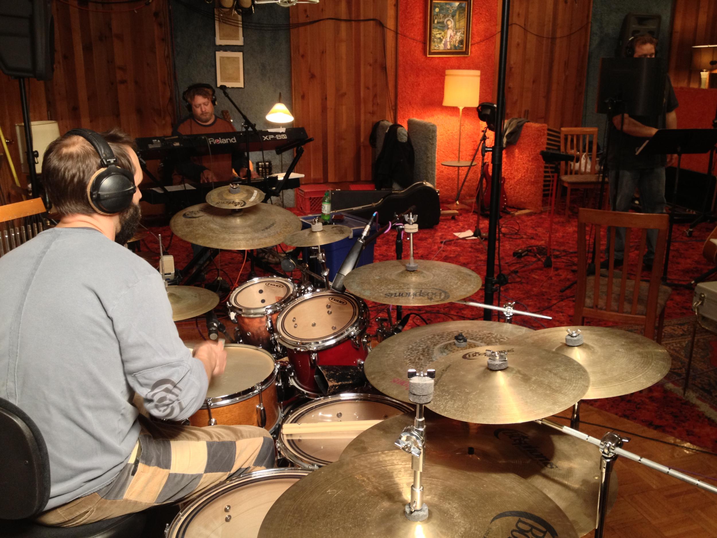 Lee's Drums.jpg