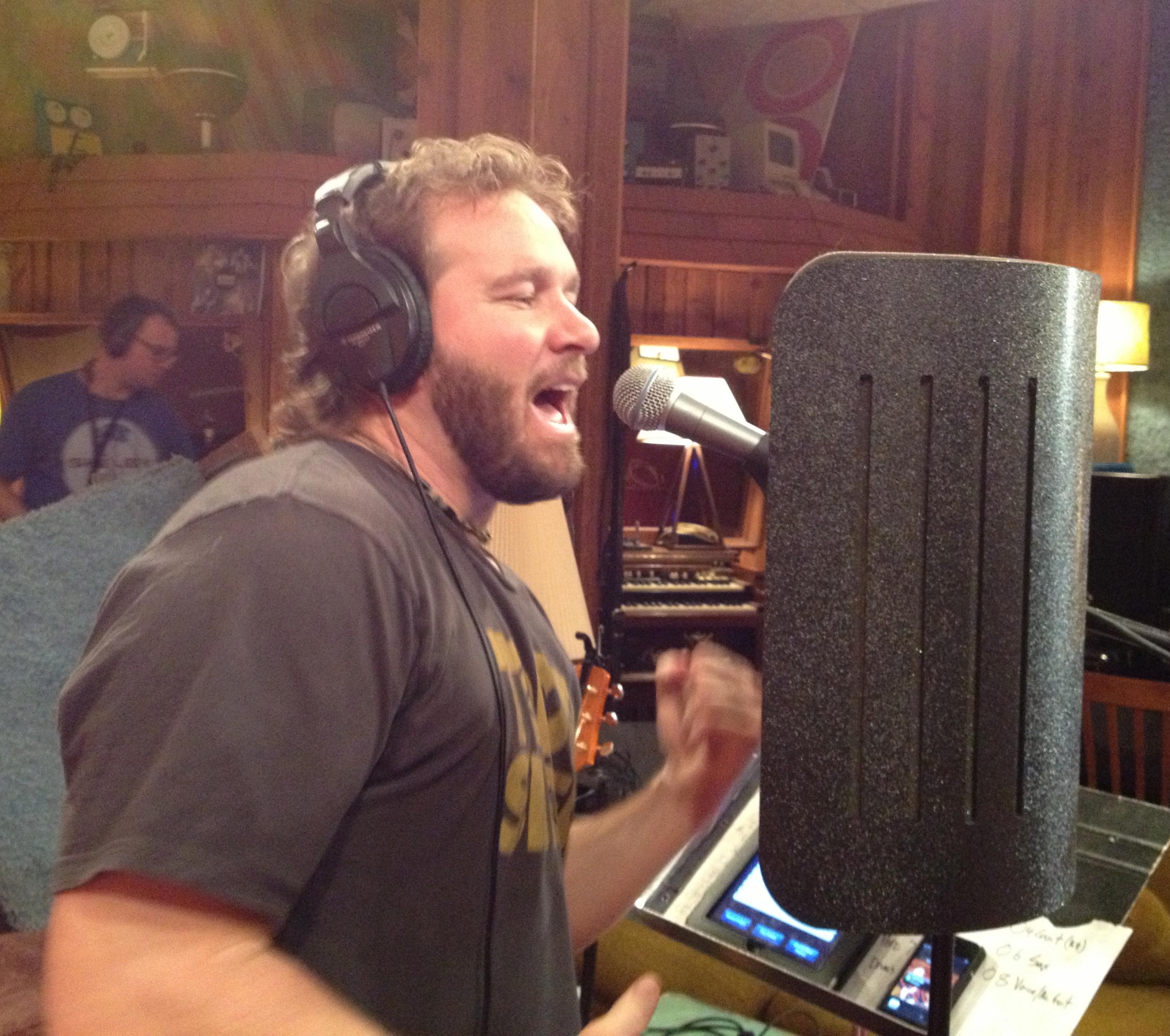Ronnie Sings.jpg