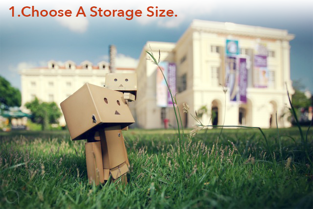 1.Choose A Storage Size..png