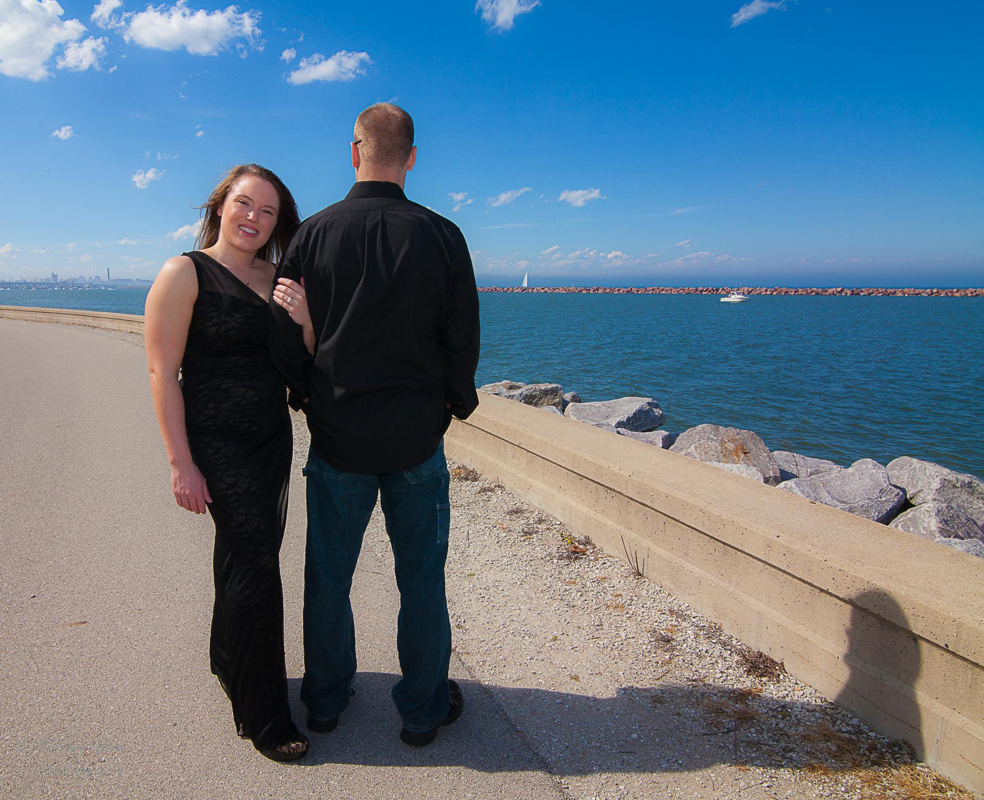 Chris & Nicole (3 of 19).jpg