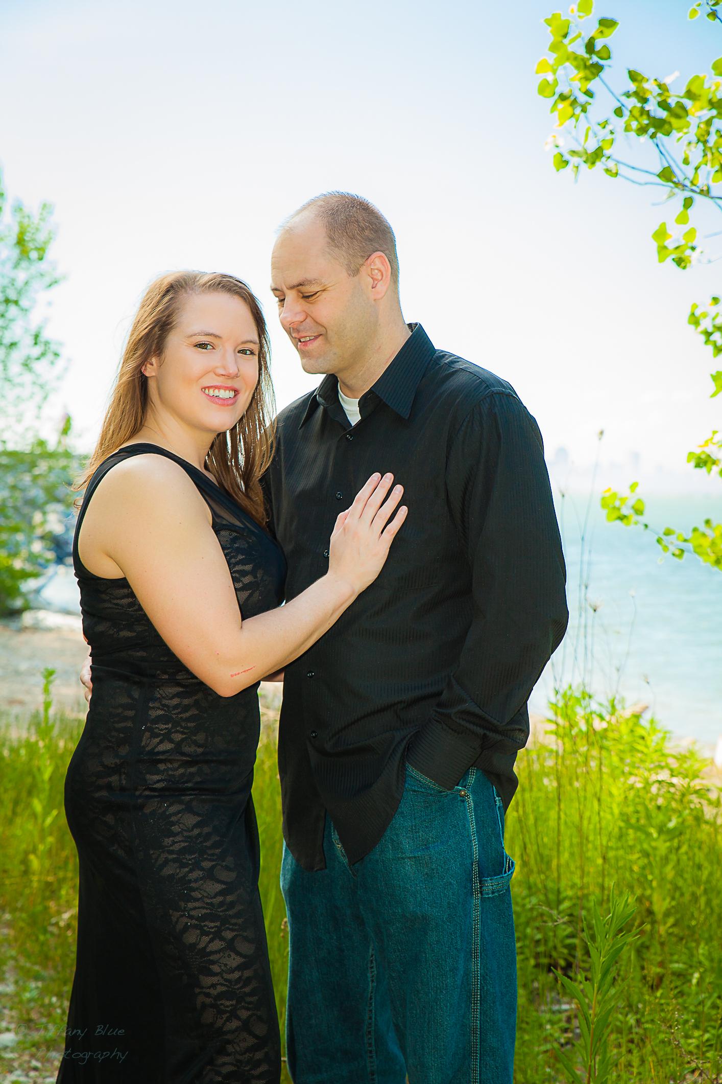 Chris & Nicole (18 of 19).jpg