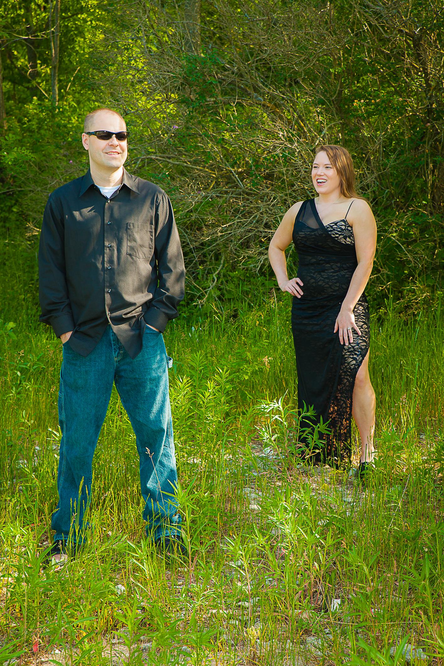 Chris & Nicole (19 of 19).jpg