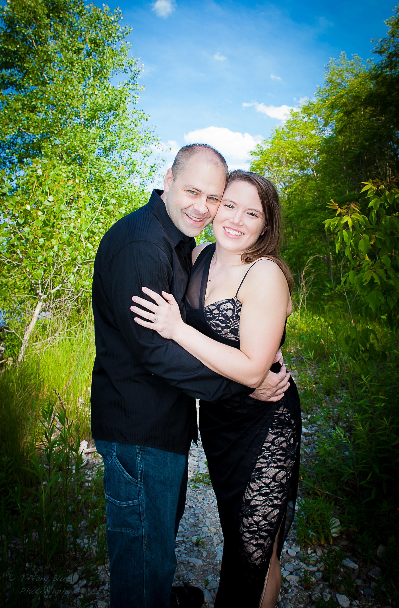 Chris & Nicole (15 of 19).jpg