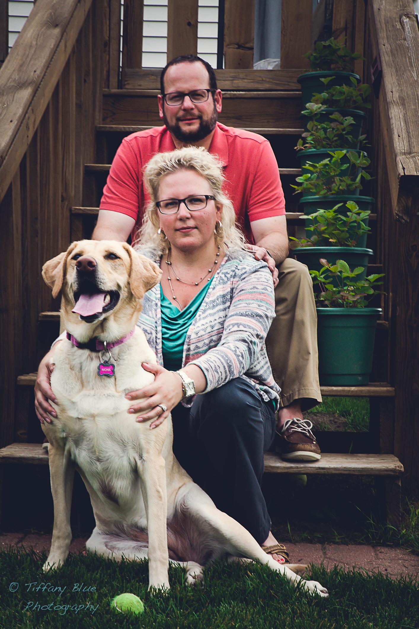 Mellissa & Joe Spring (22 of 34).jpg