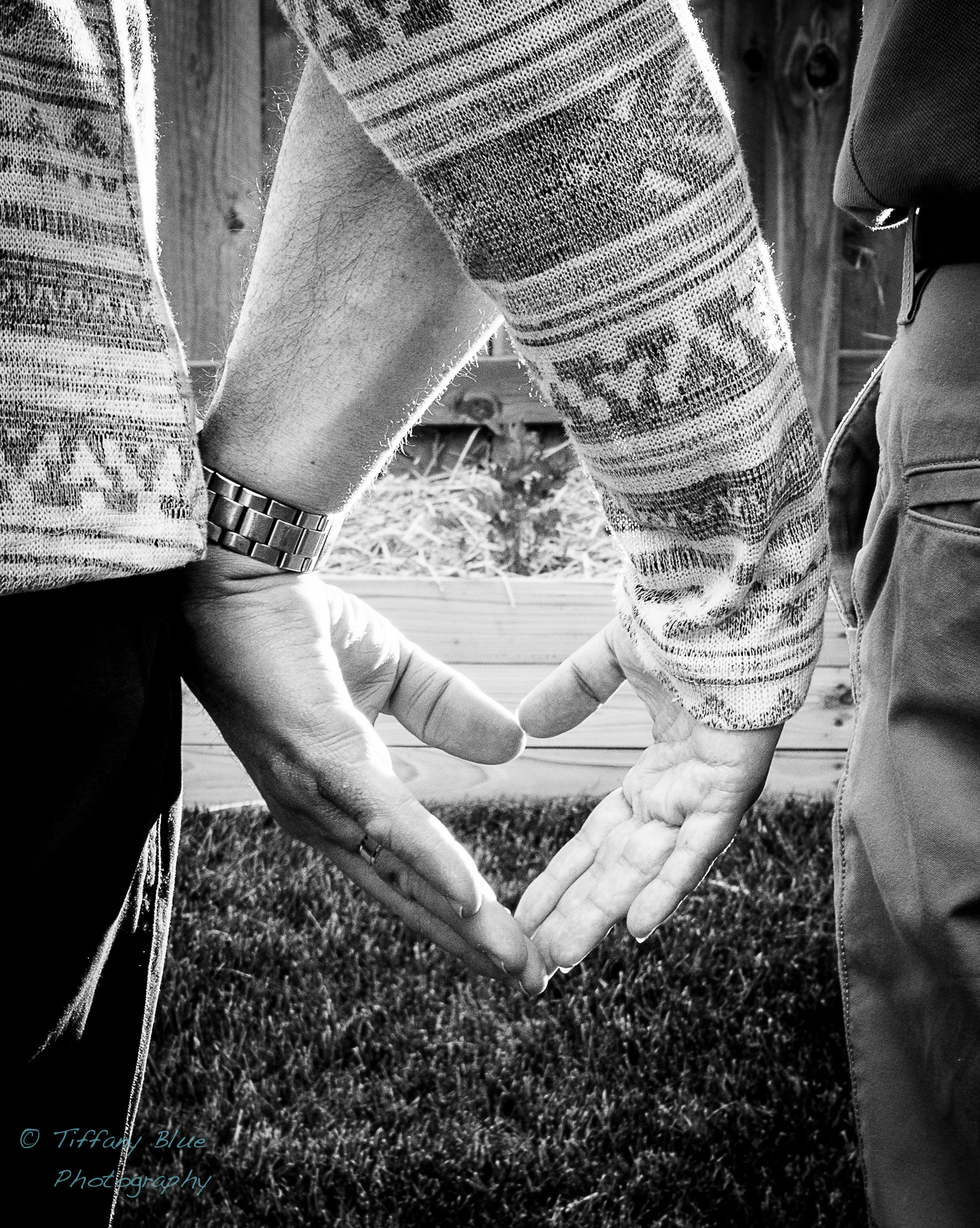 Mellissa & Joe Spring (30 of 34).jpg