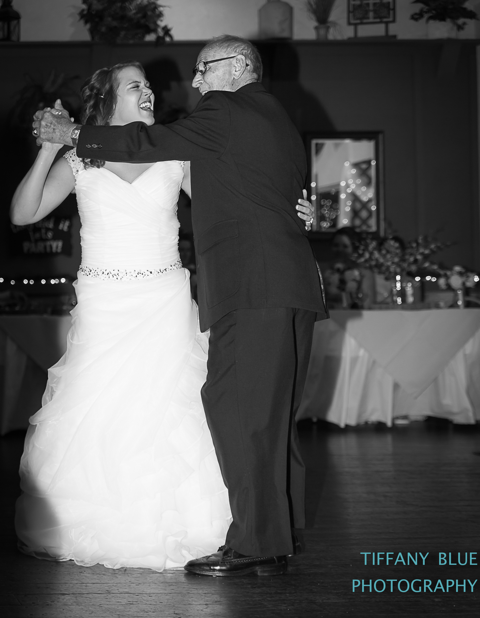Chris & Nicole's Wedding (59 of 76).jpg