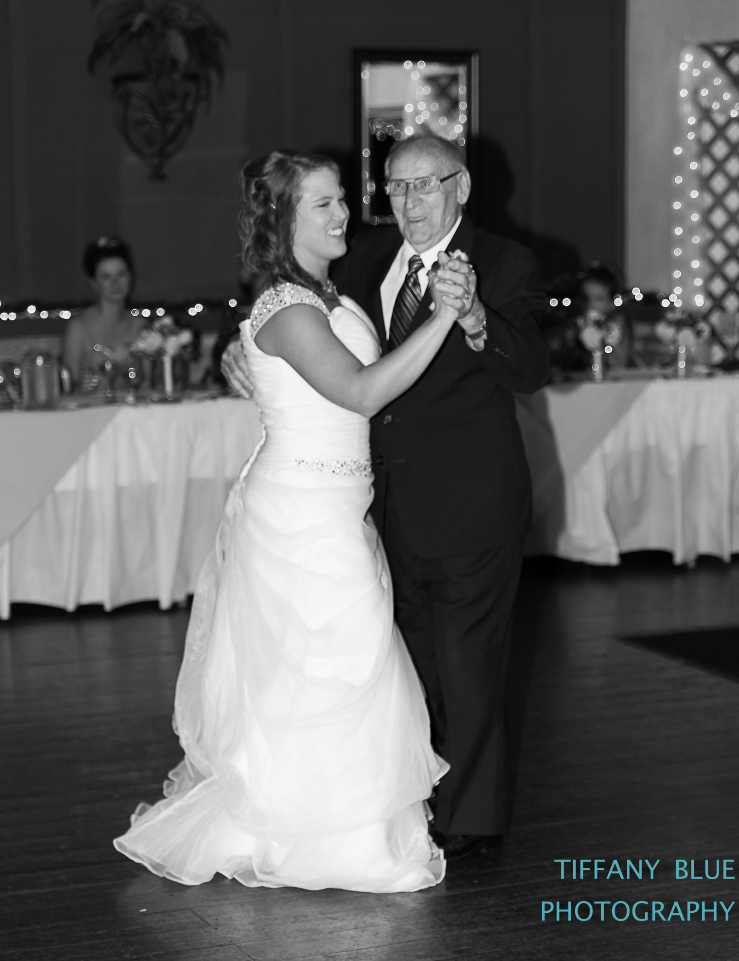 Chris & Nicole's Wedding (60 of 76).jpg