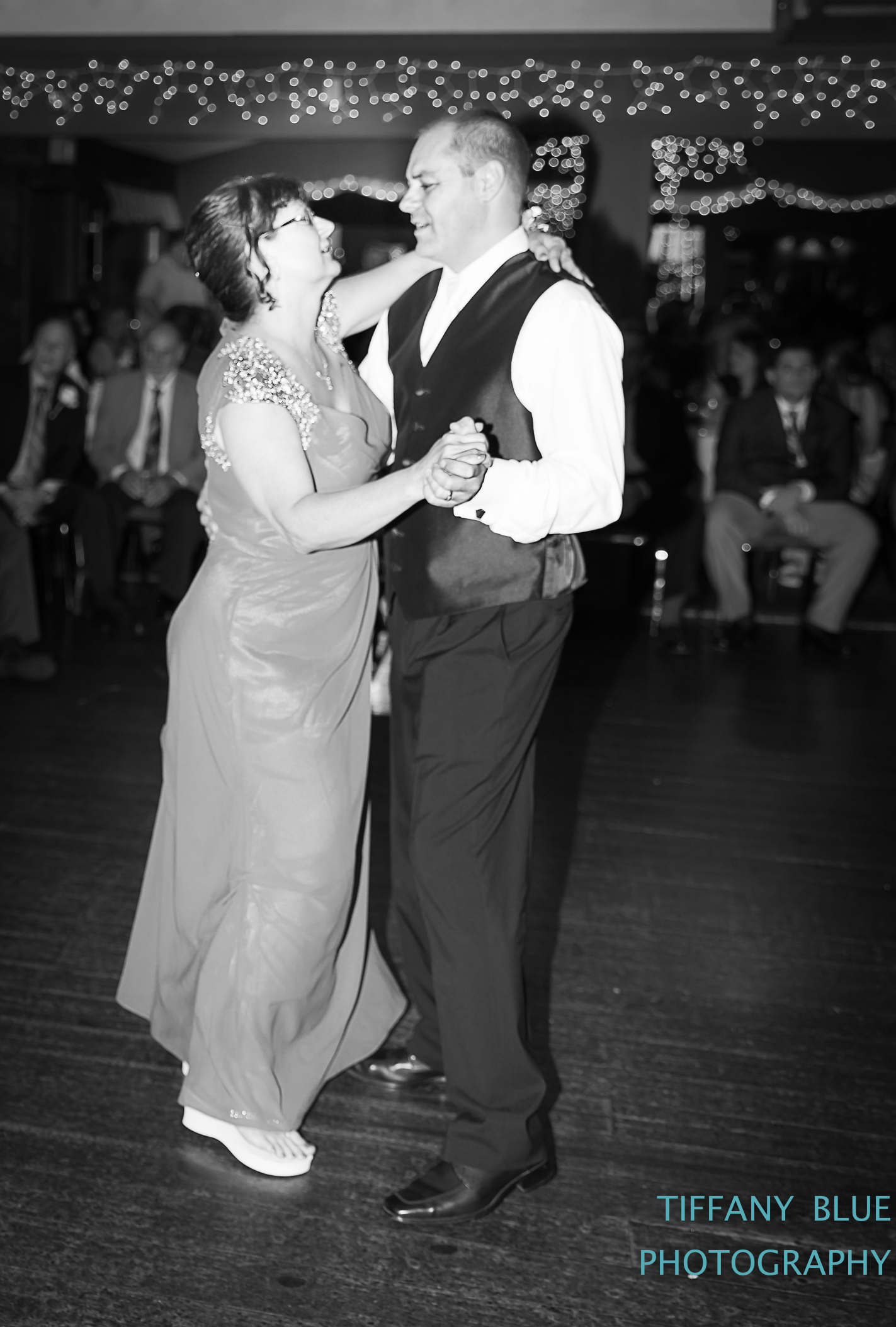 Chris & Nicole's Wedding (61 of 76).jpg