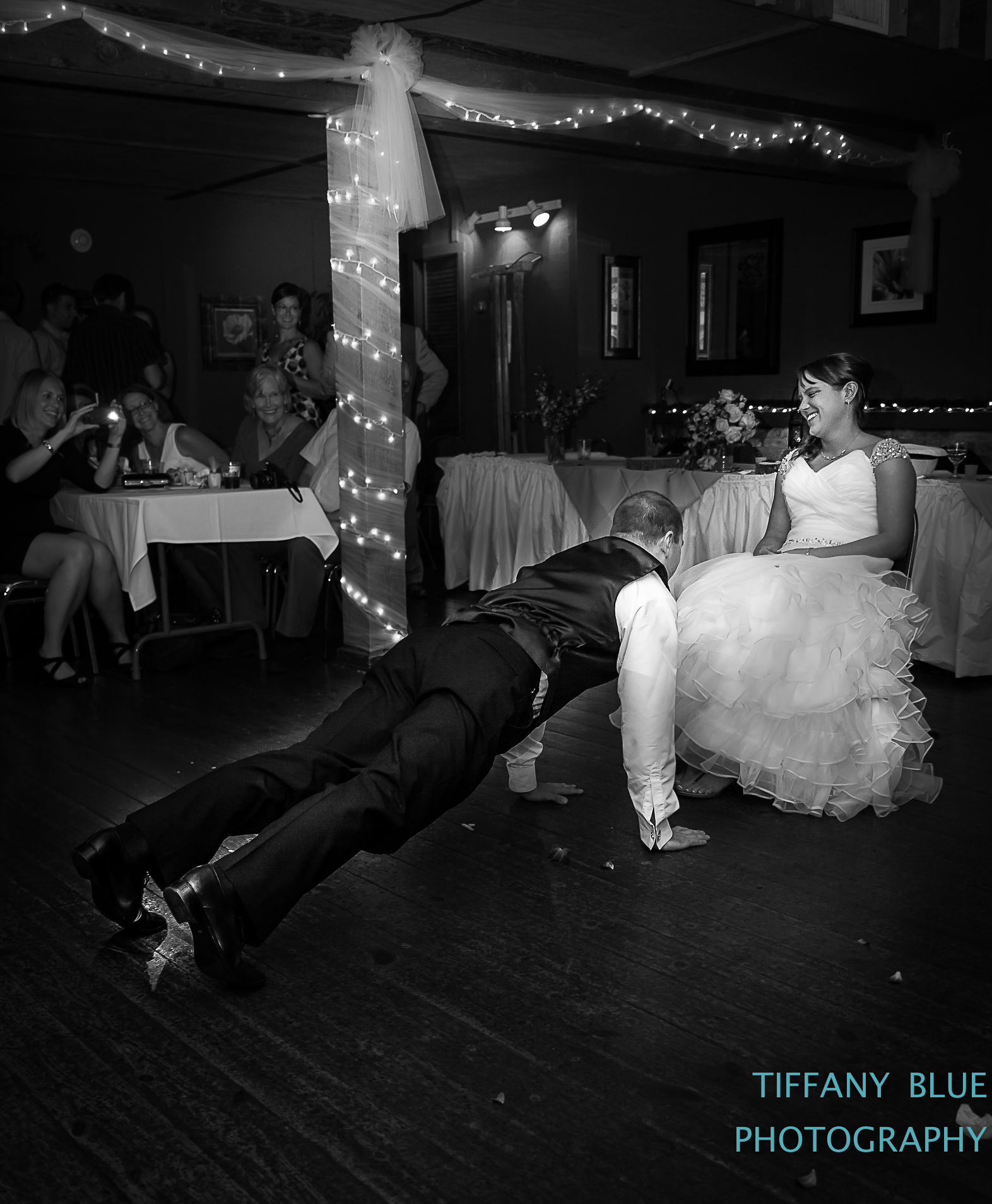 Chris & Nicole's Wedding (62 of 76).jpg