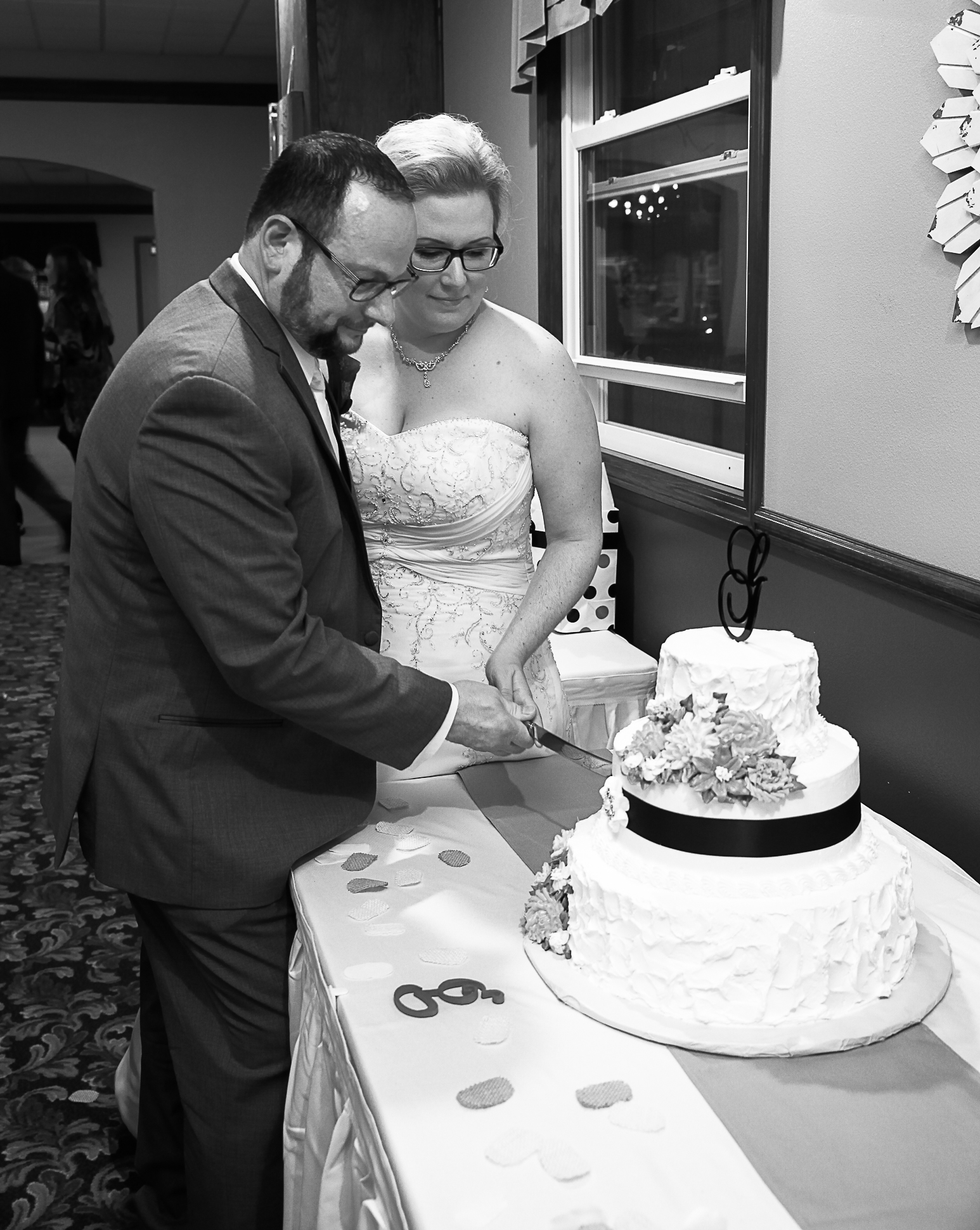 Grippe Wedding (95 of 119).jpg