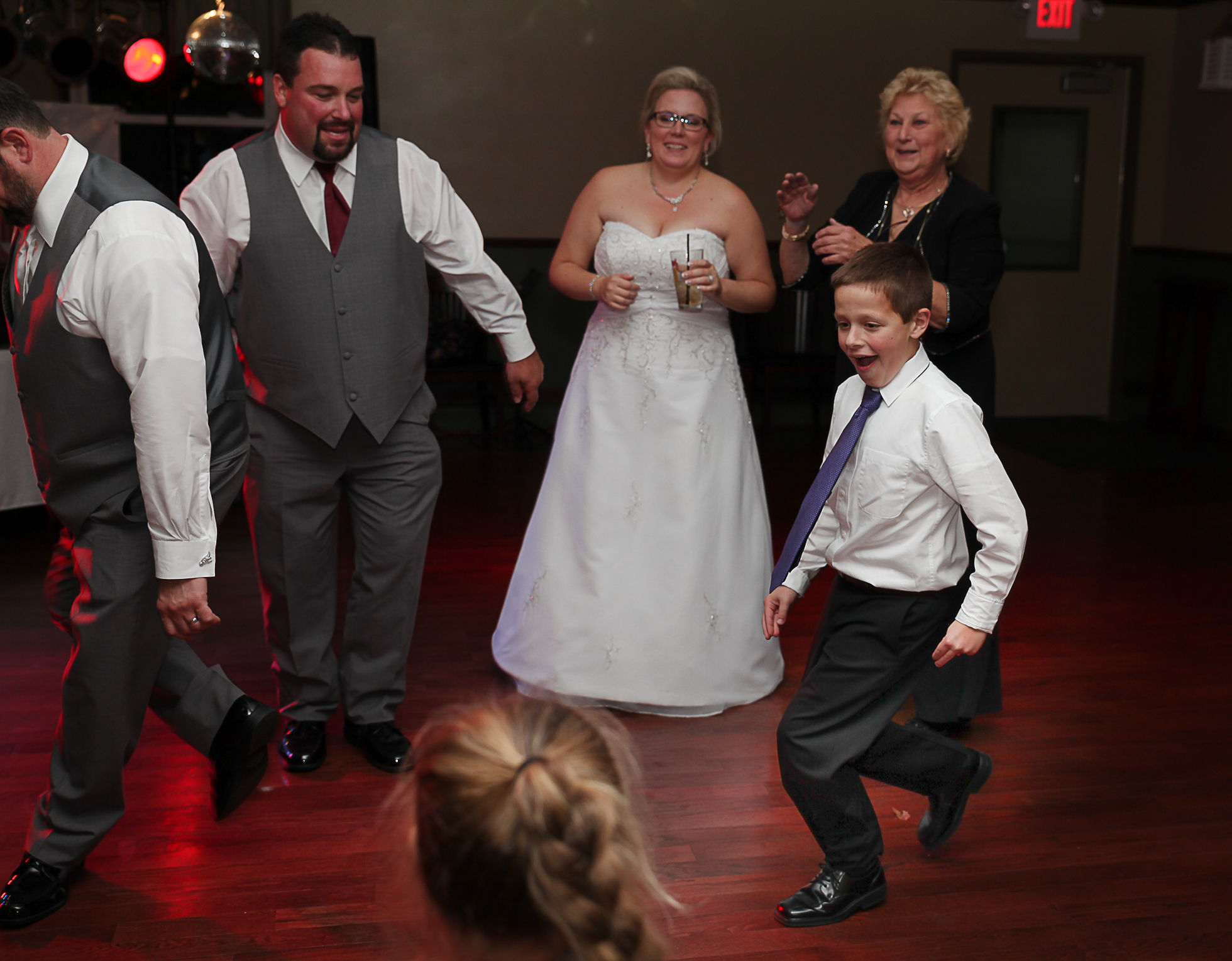 Grippe Wedding (107 of 119).jpg