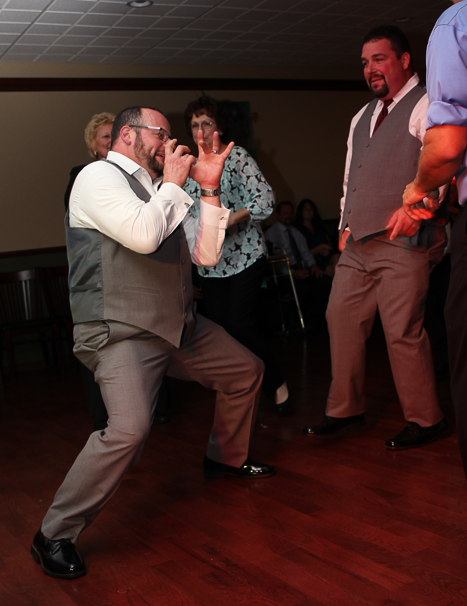 Grippe Wedding (118 of 119).jpg