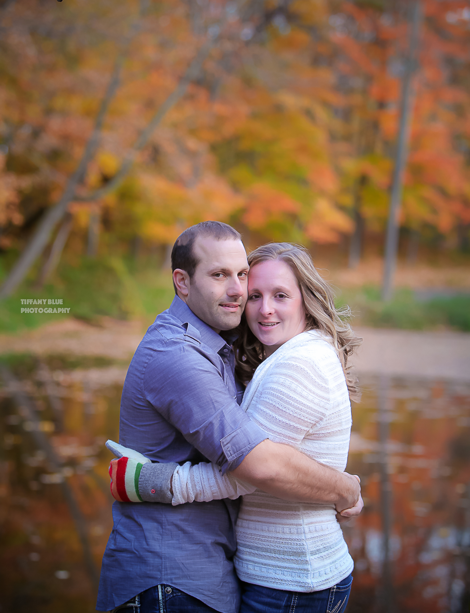 Paul + Heather Engagement  (6 of 36).jpg