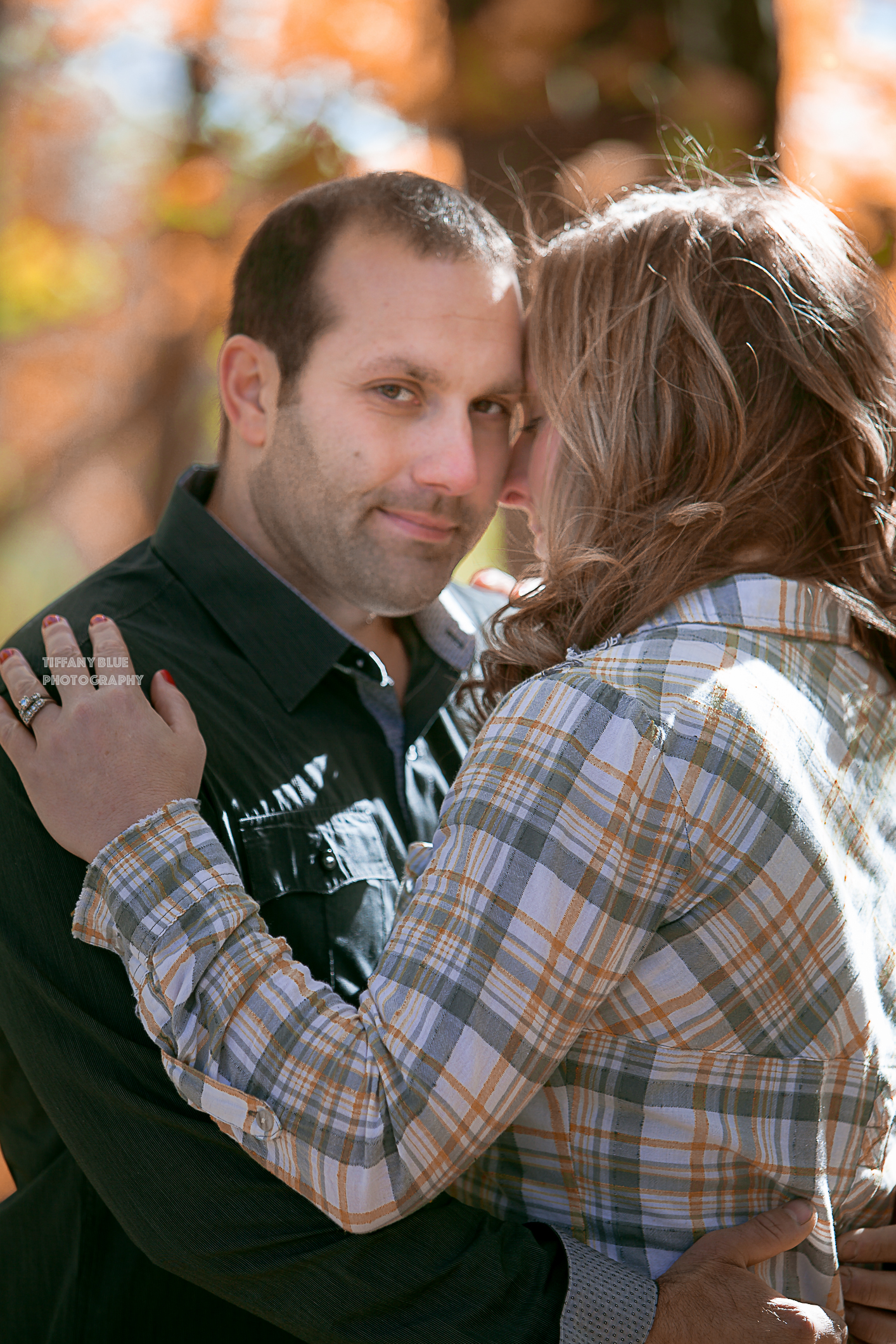 Paul + Heather Engagement  (32 of 36).jpg
