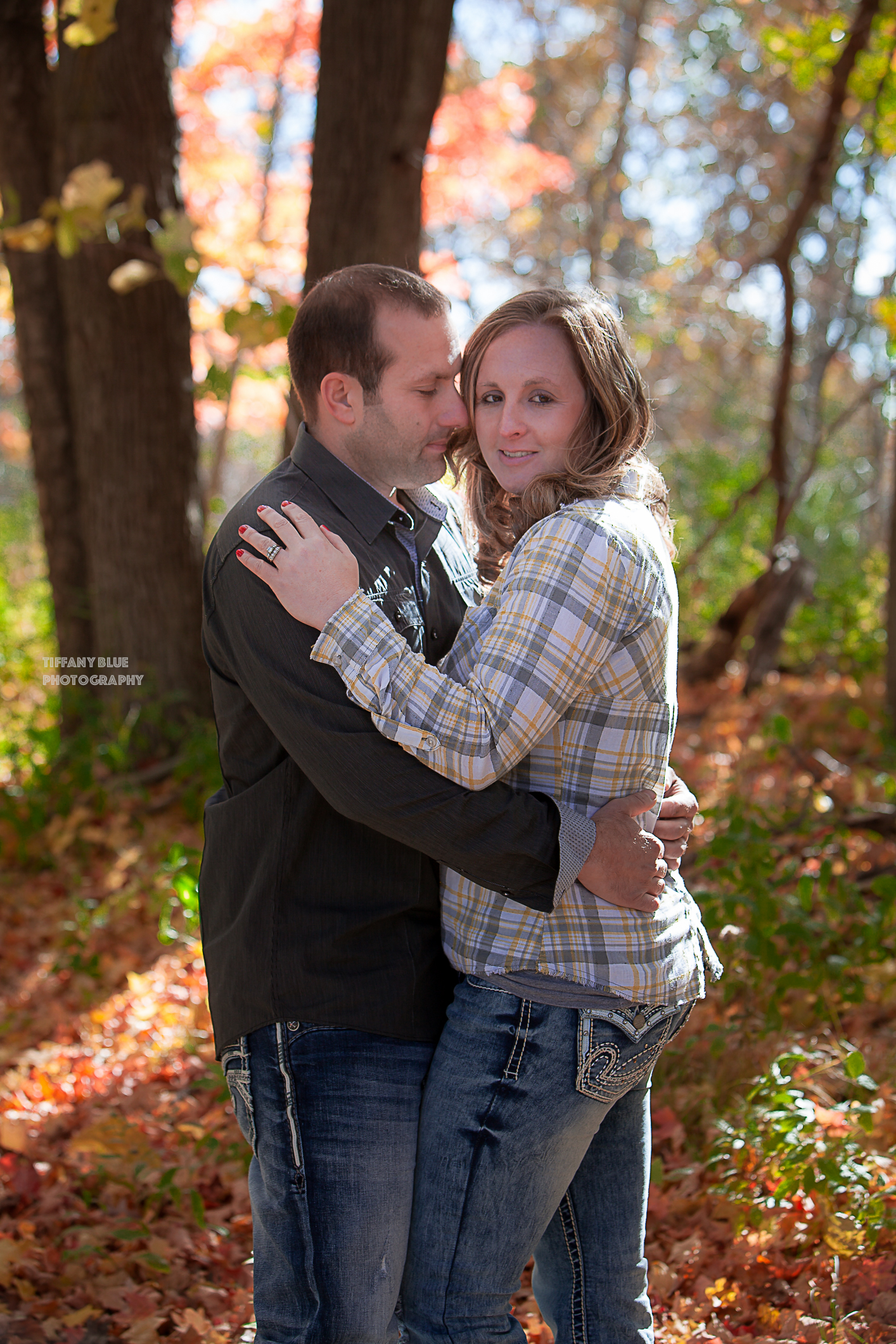 Paul + Heather Engagement  (33 of 36).jpg