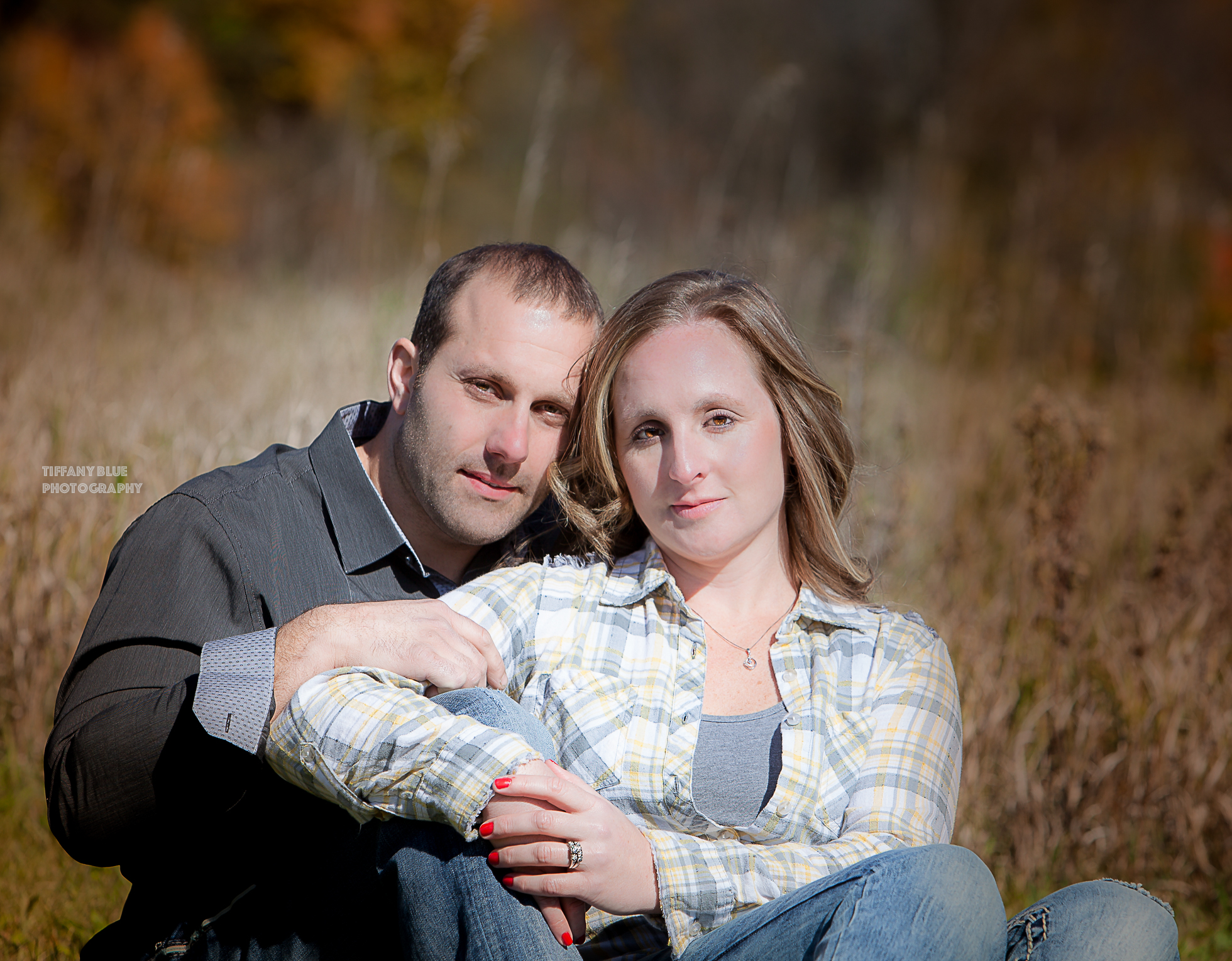 Paul + Heather Engagement  (36 of 36).jpg