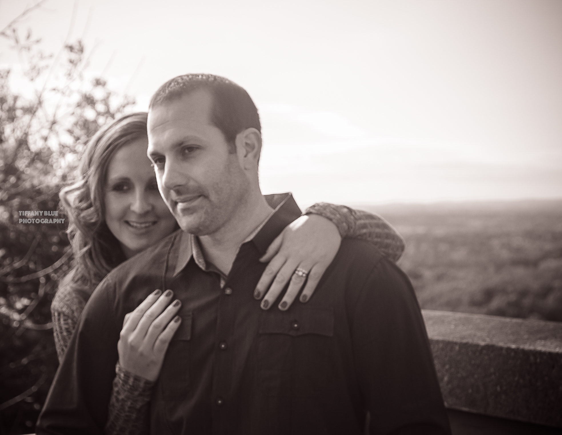 Paul + Heather Engagement  (56 of 44).jpg