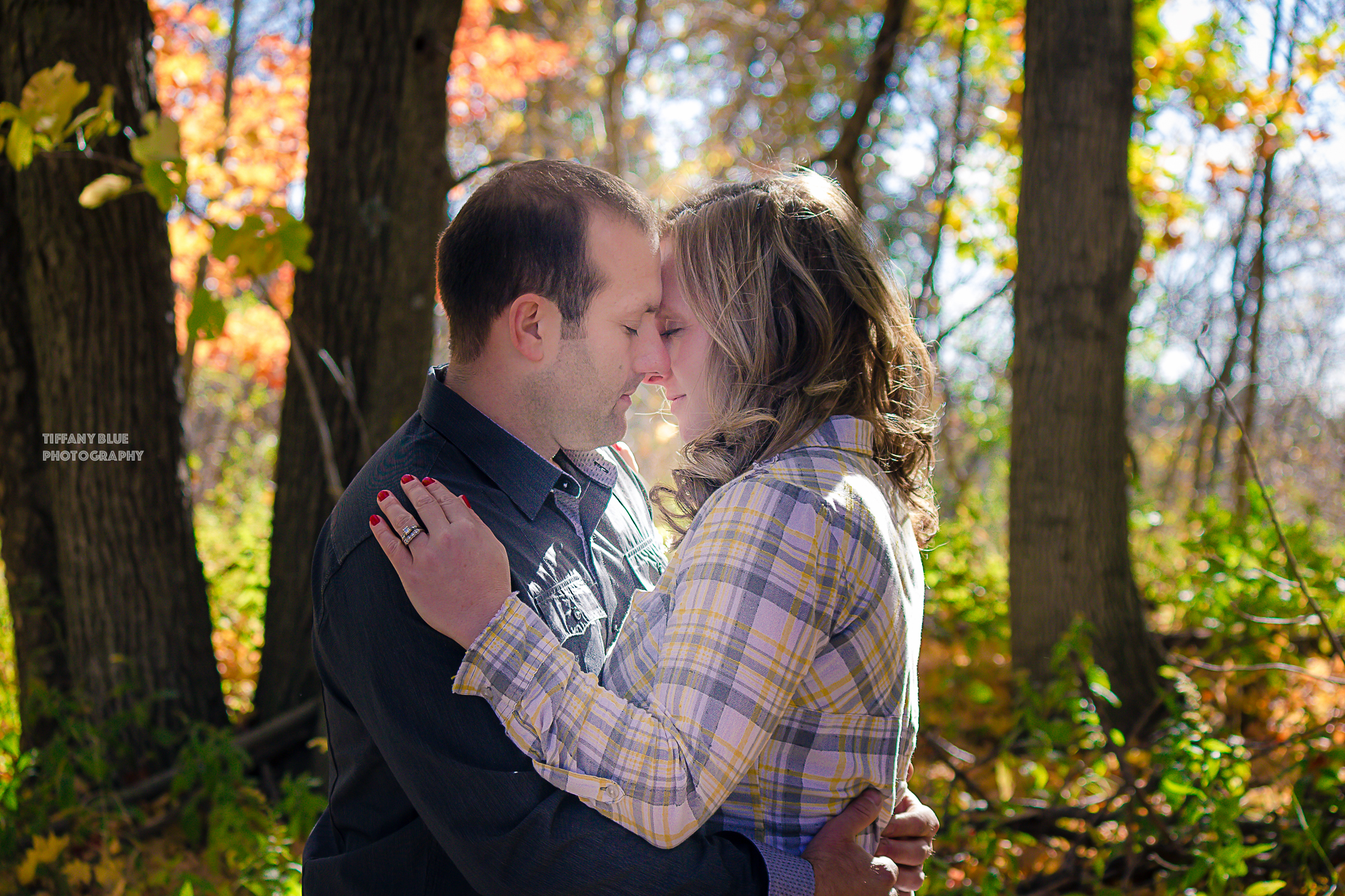 Paul + Heather Engagement  (65 of 44).jpg