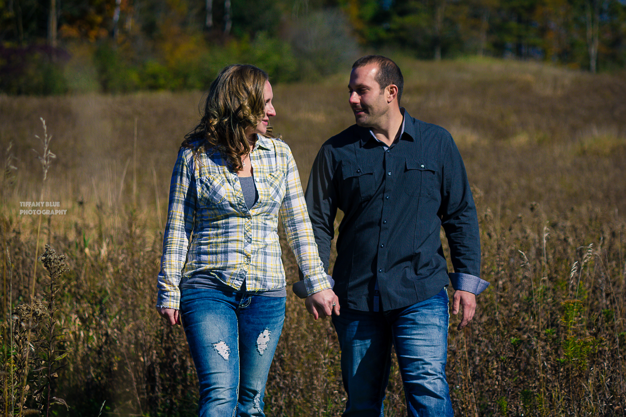 Paul + Heather Engagement  (70 of 44).jpg