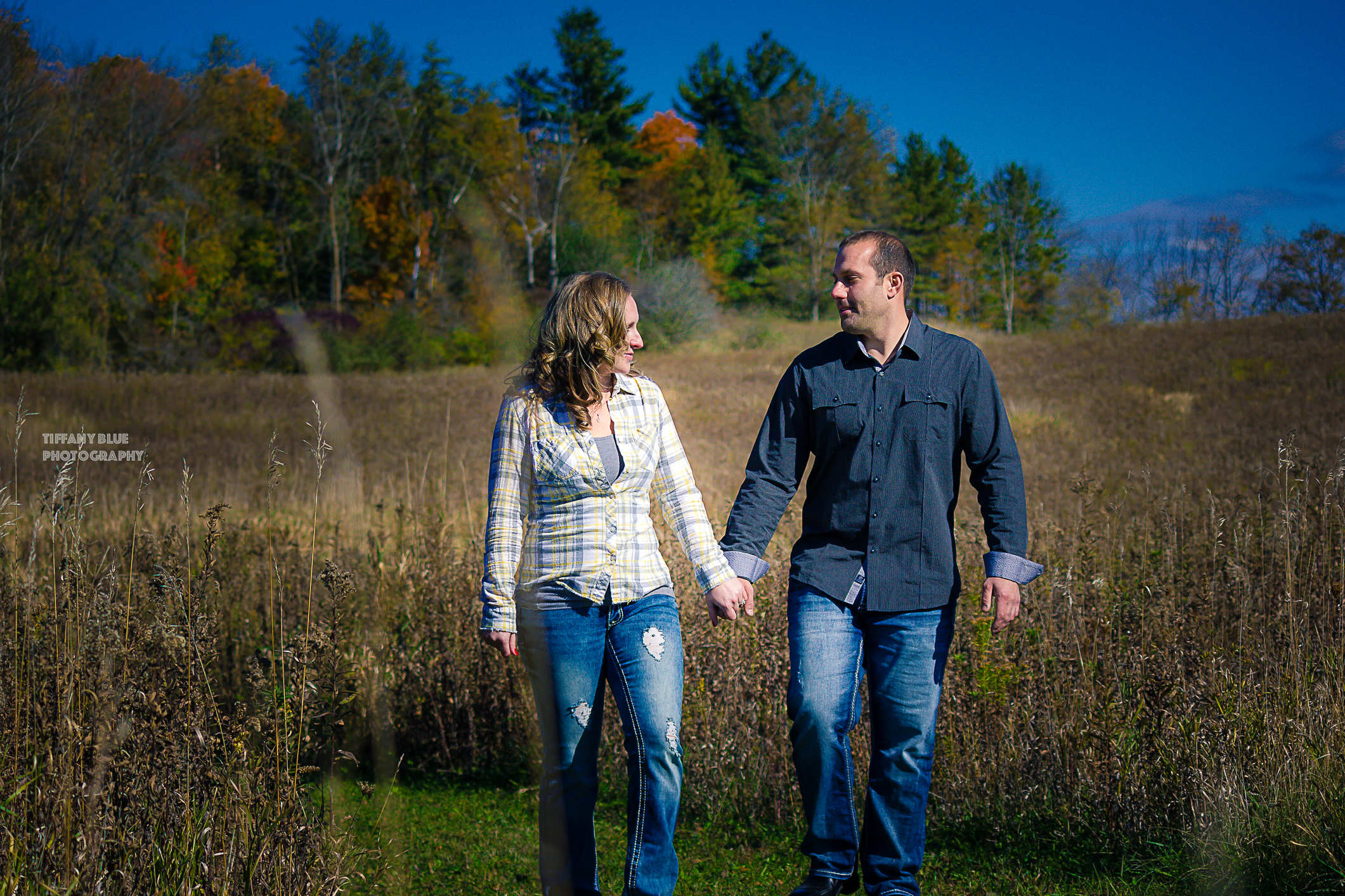 Paul + Heather Engagement  (71 of 44).jpg
