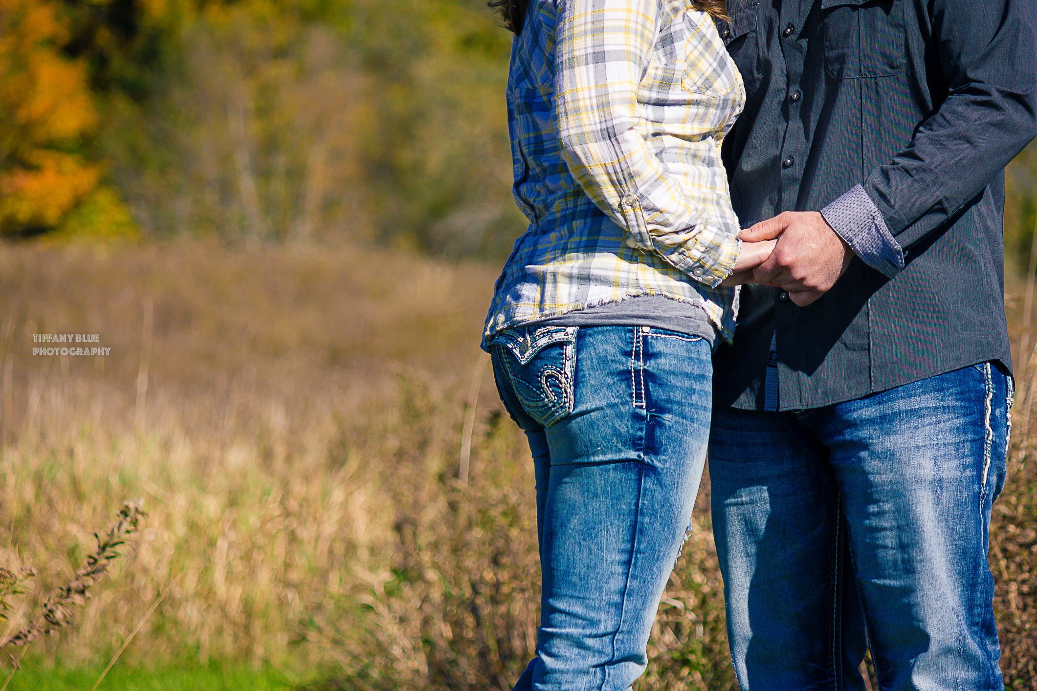 Paul + Heather Engagement  (73 of 44).jpg