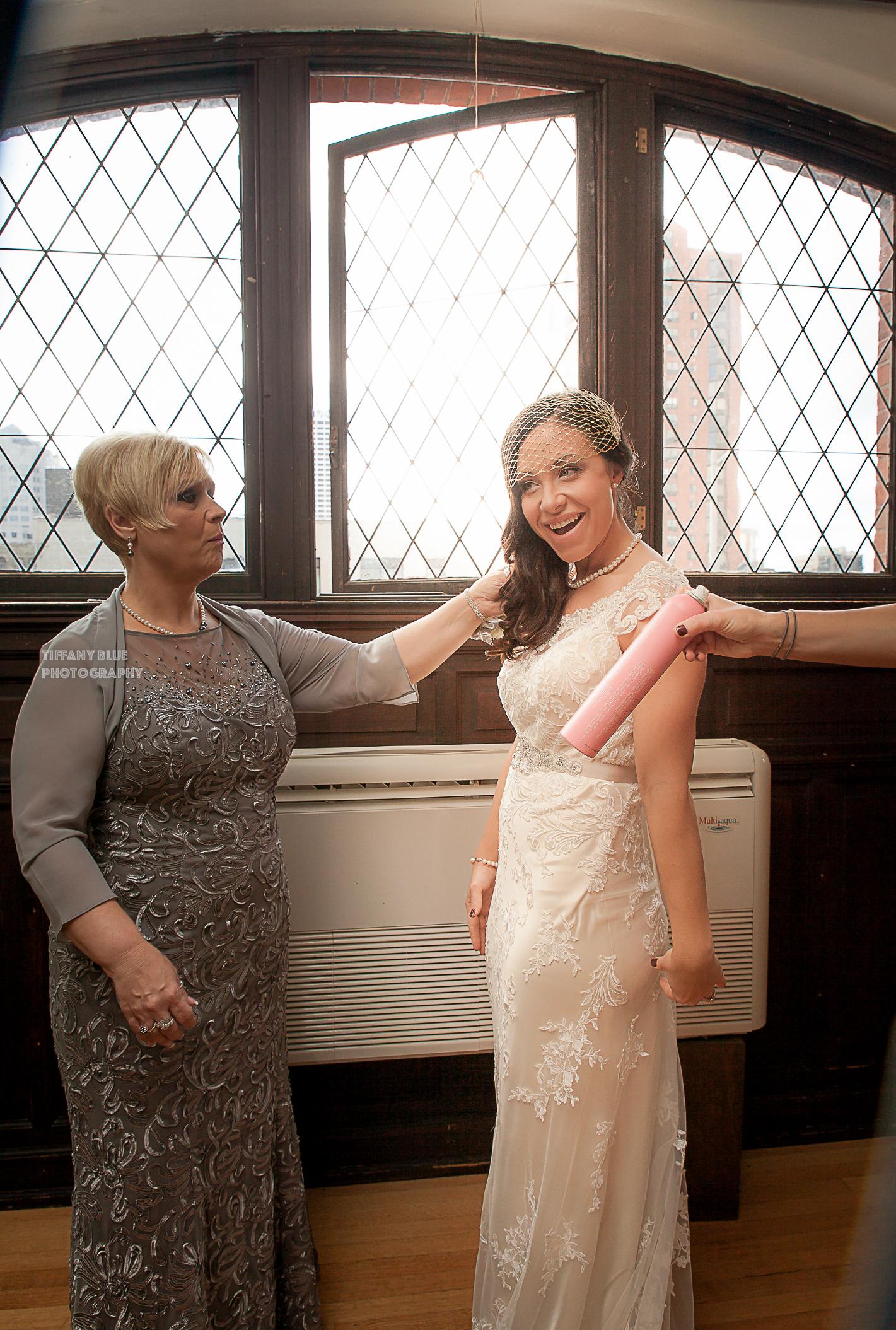 Joel+Heather.Wedding00189.jpg