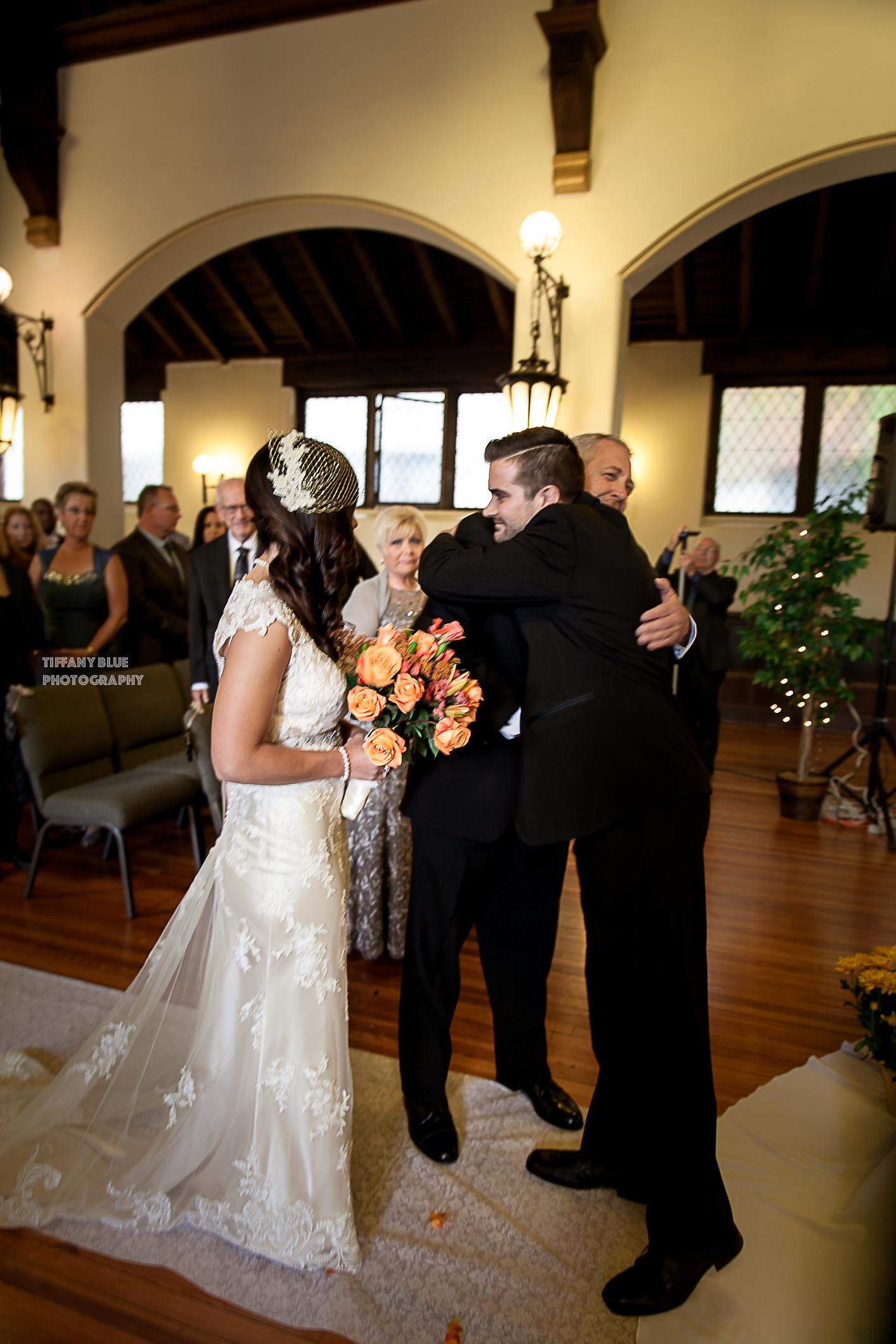 Joel+Heather.Wedding00366.jpg