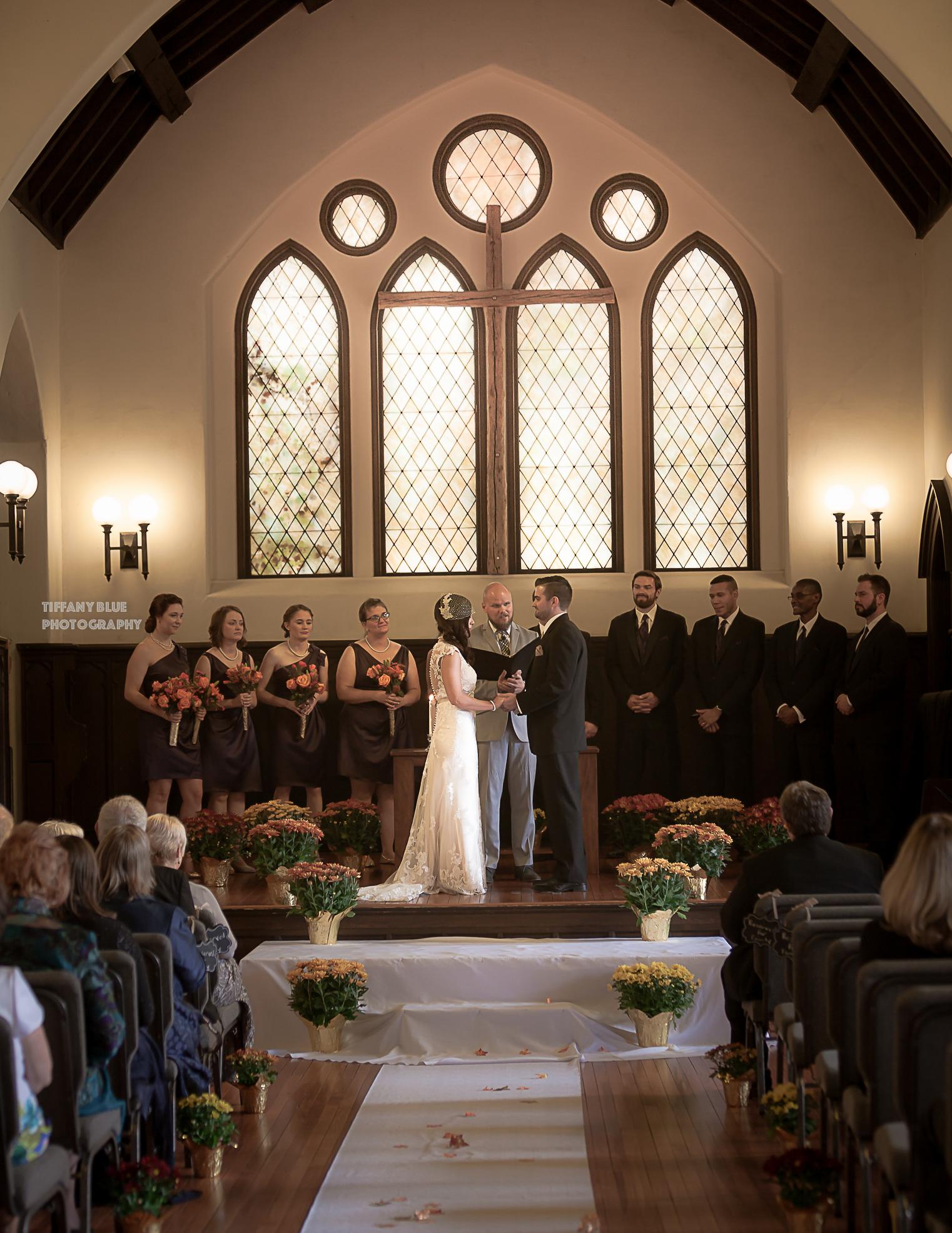 Joel+Heather.Wedding00420.jpg