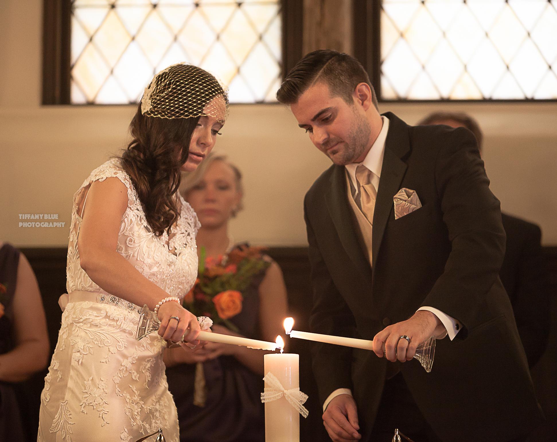 Joel+Heather.Wedding00444.jpg