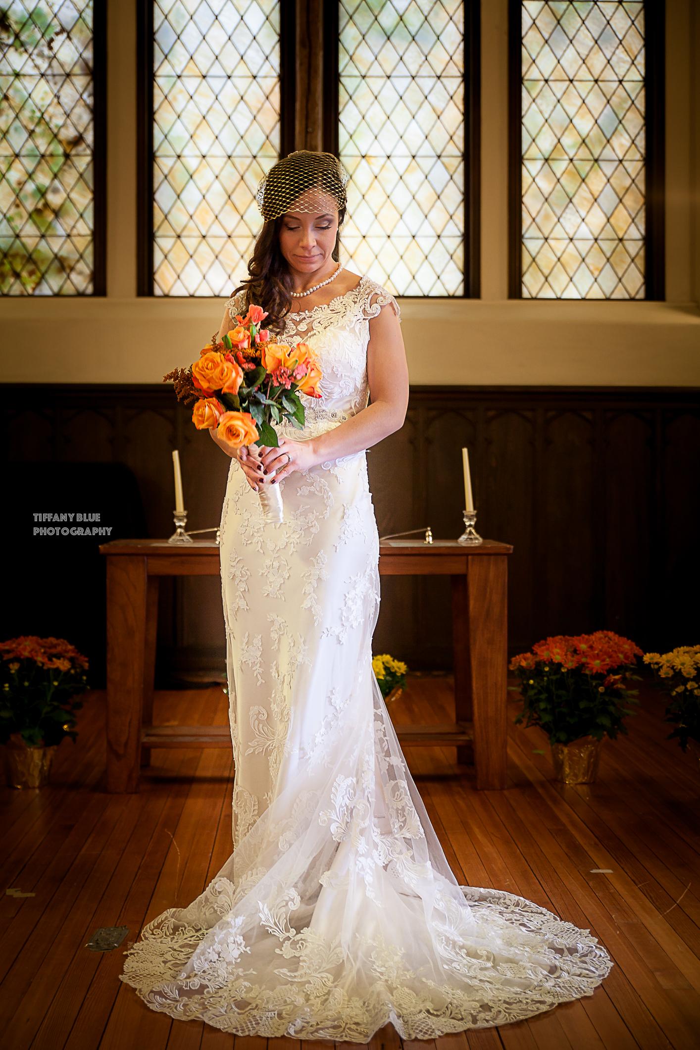 Joel+Heather.Wedding00622.jpg