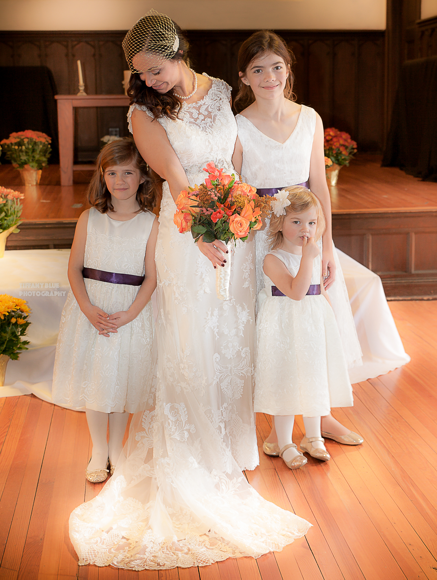 Joel+Heather.Wedding00723.jpg