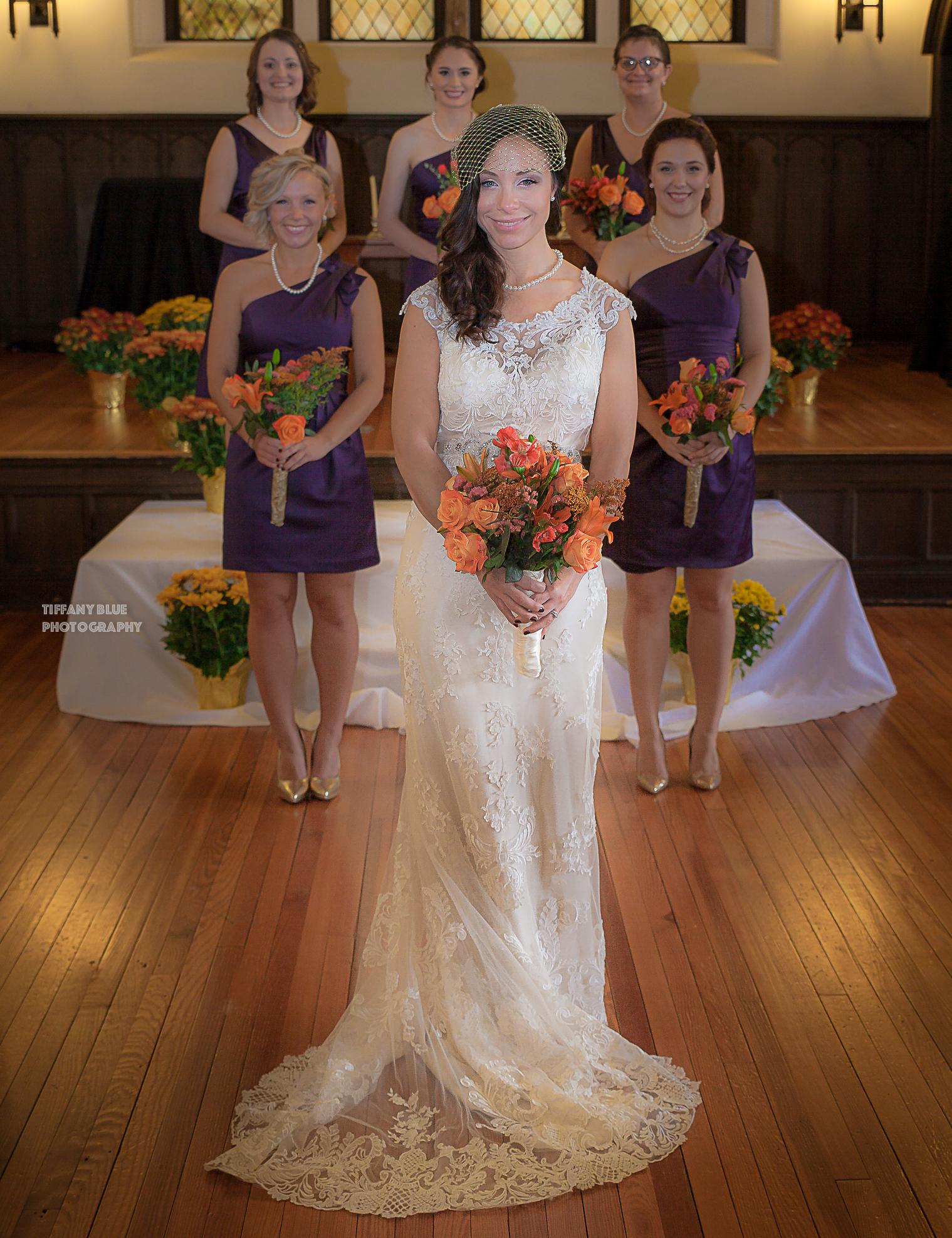 Joel+Heather.Wedding00801.jpg