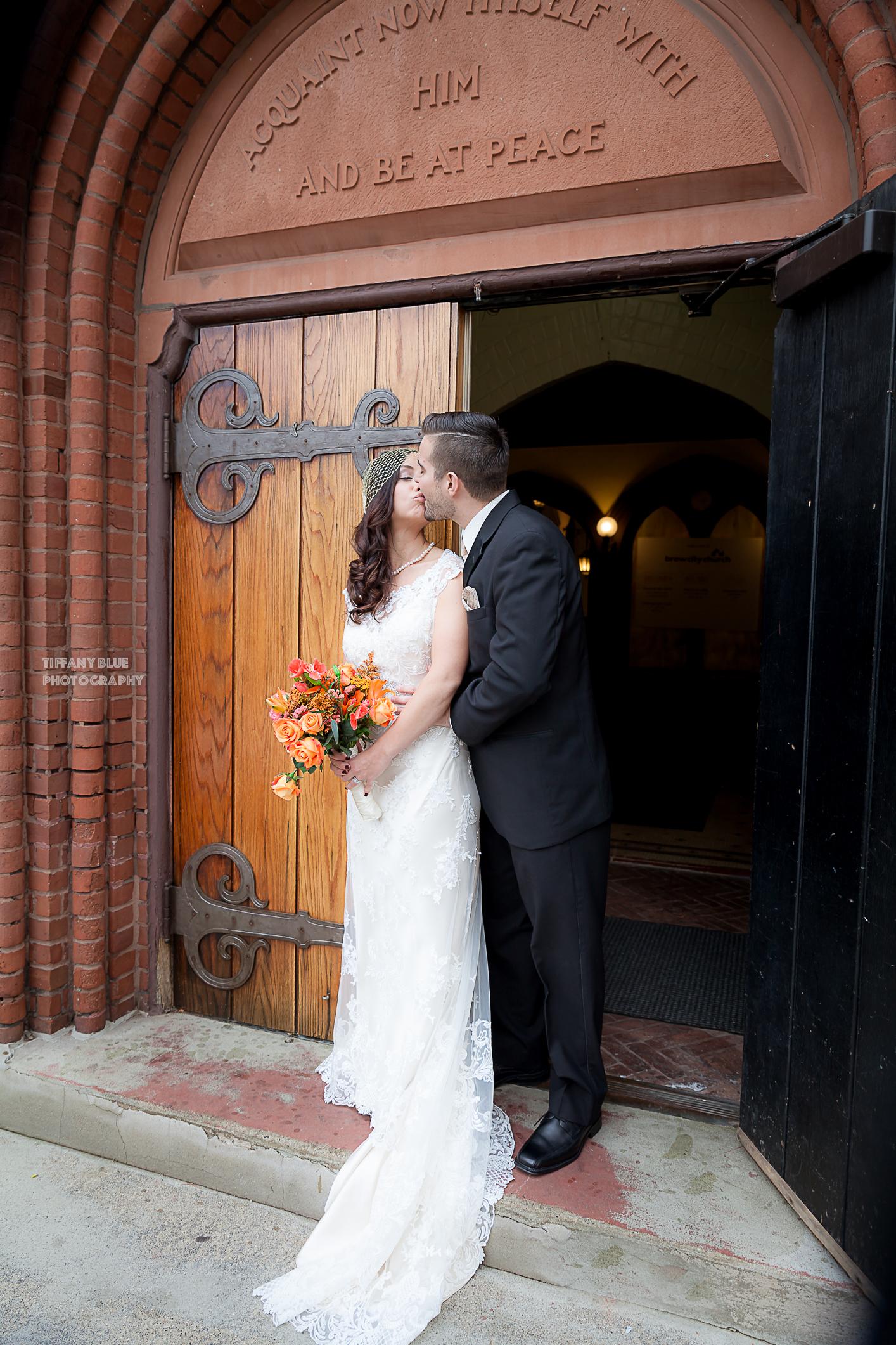 Joel+Heather.Wedding00834.jpg