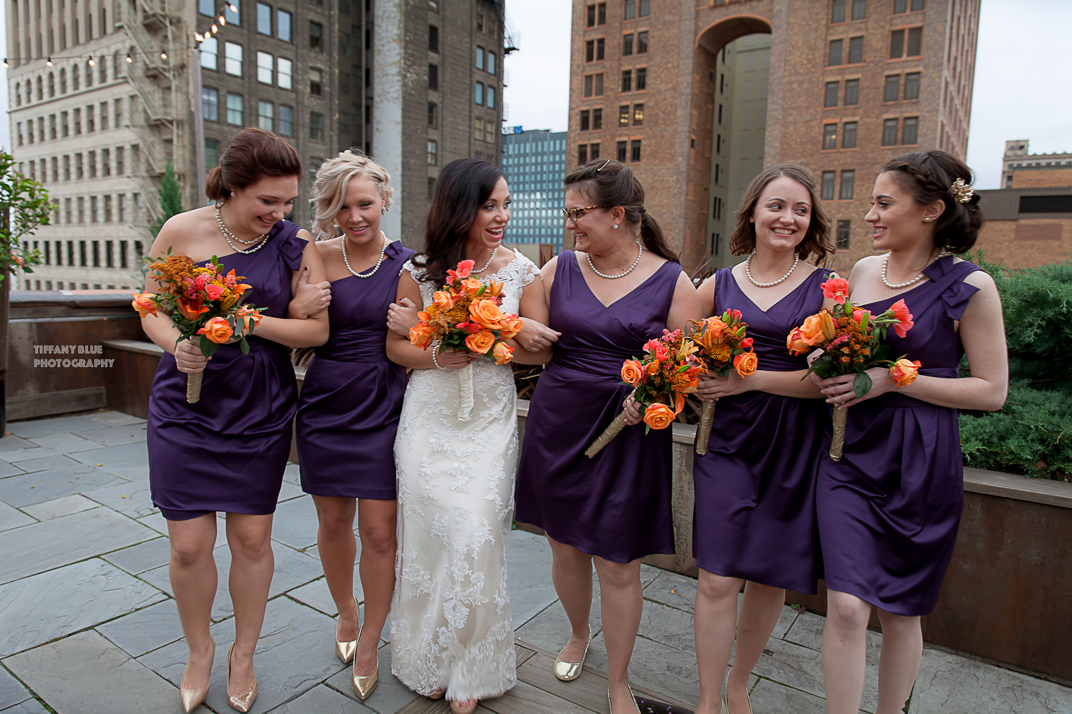 Joel+Heather.Wedding00922.jpg