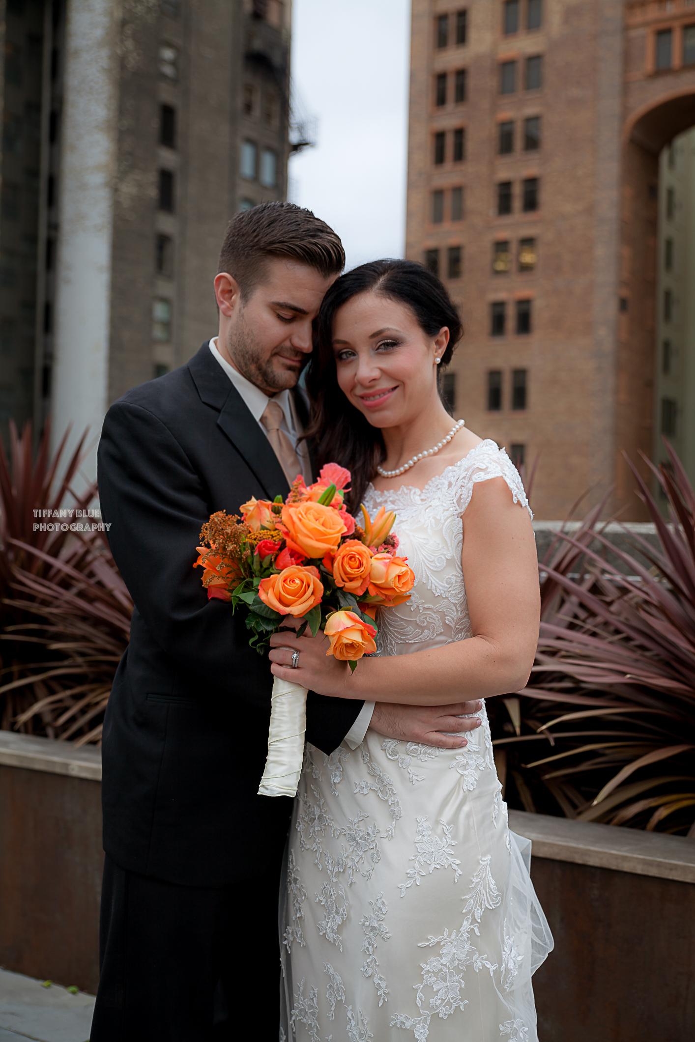 Joel+Heather.Wedding00996.jpg