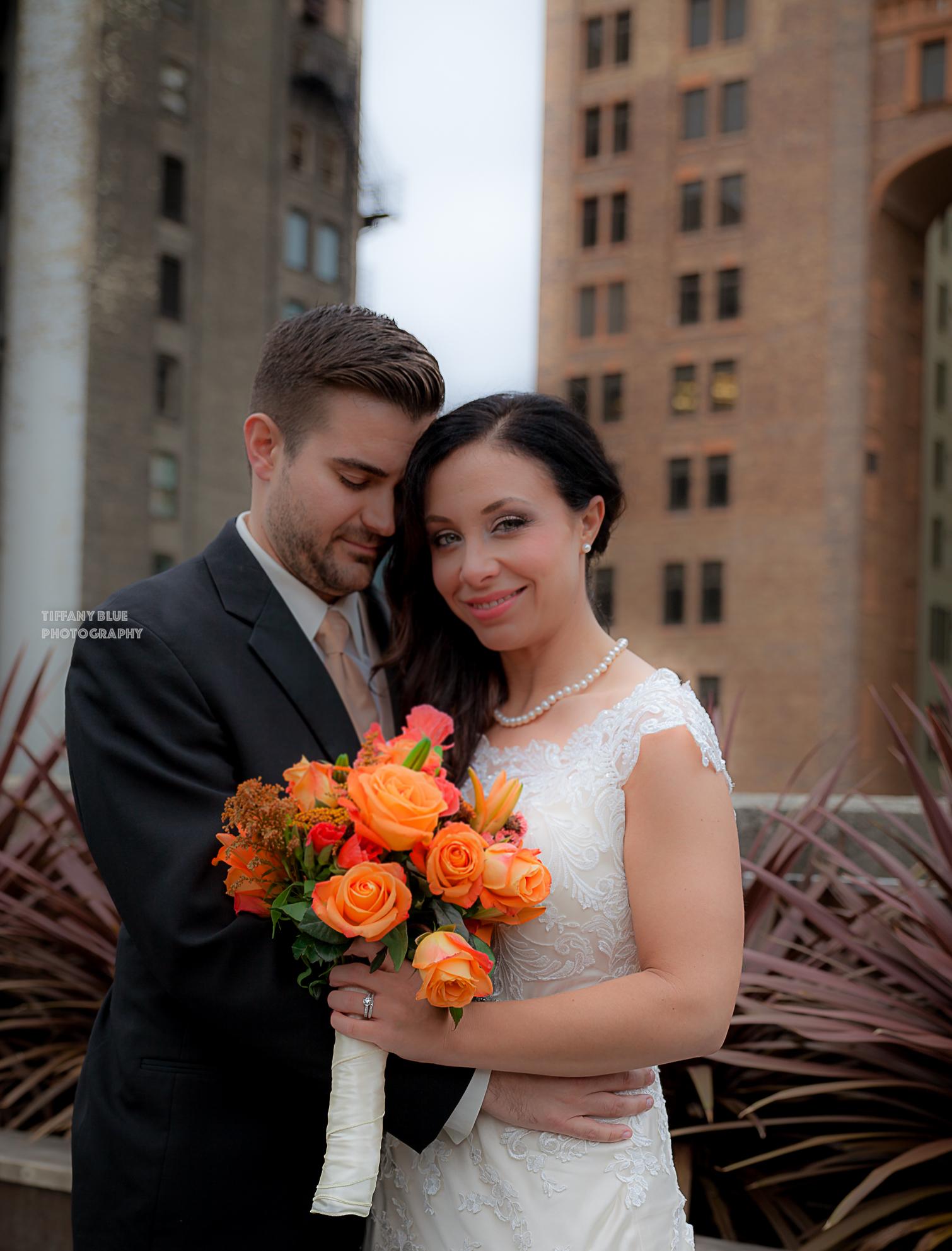 Joel+Heather.Wedding00996-2.jpg