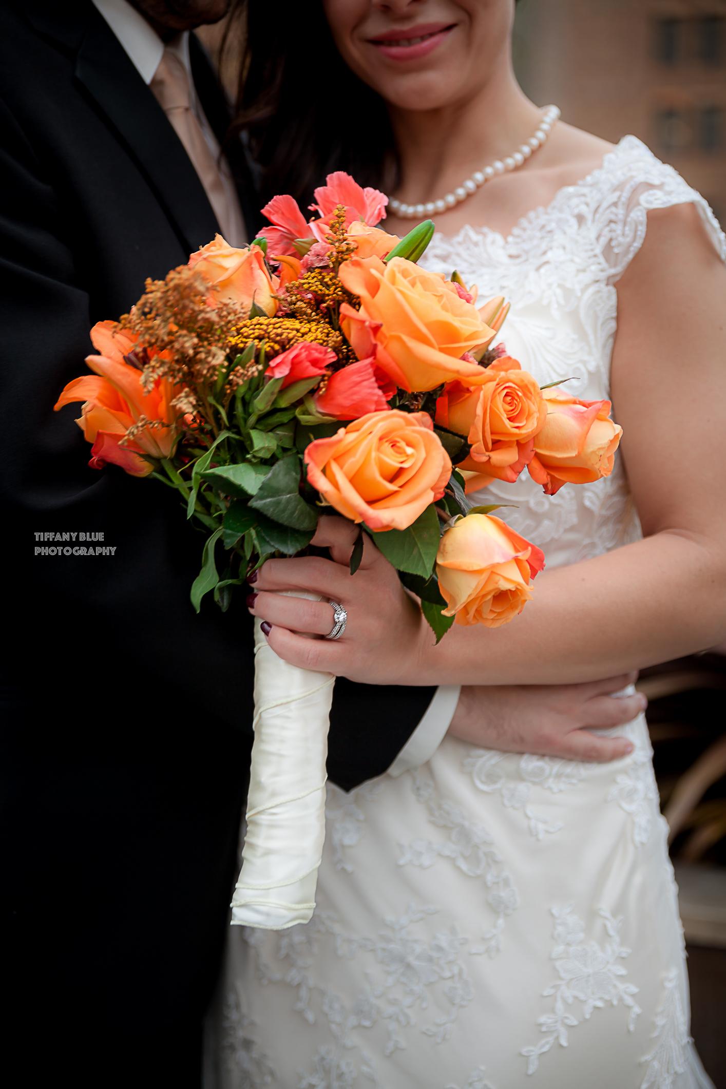 Joel+Heather.Wedding00998.jpg