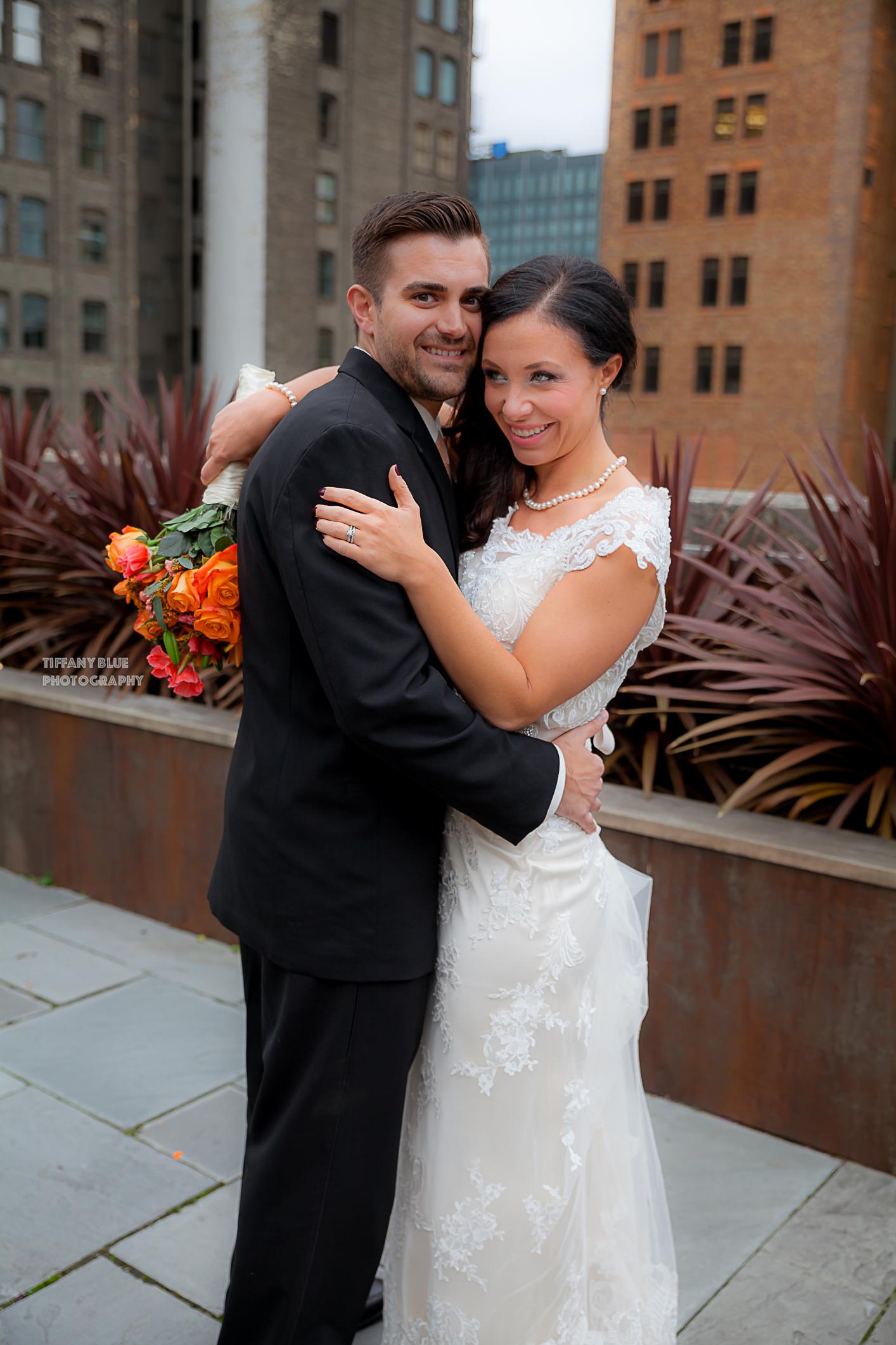 Joel+Heather.Wedding01043.jpg